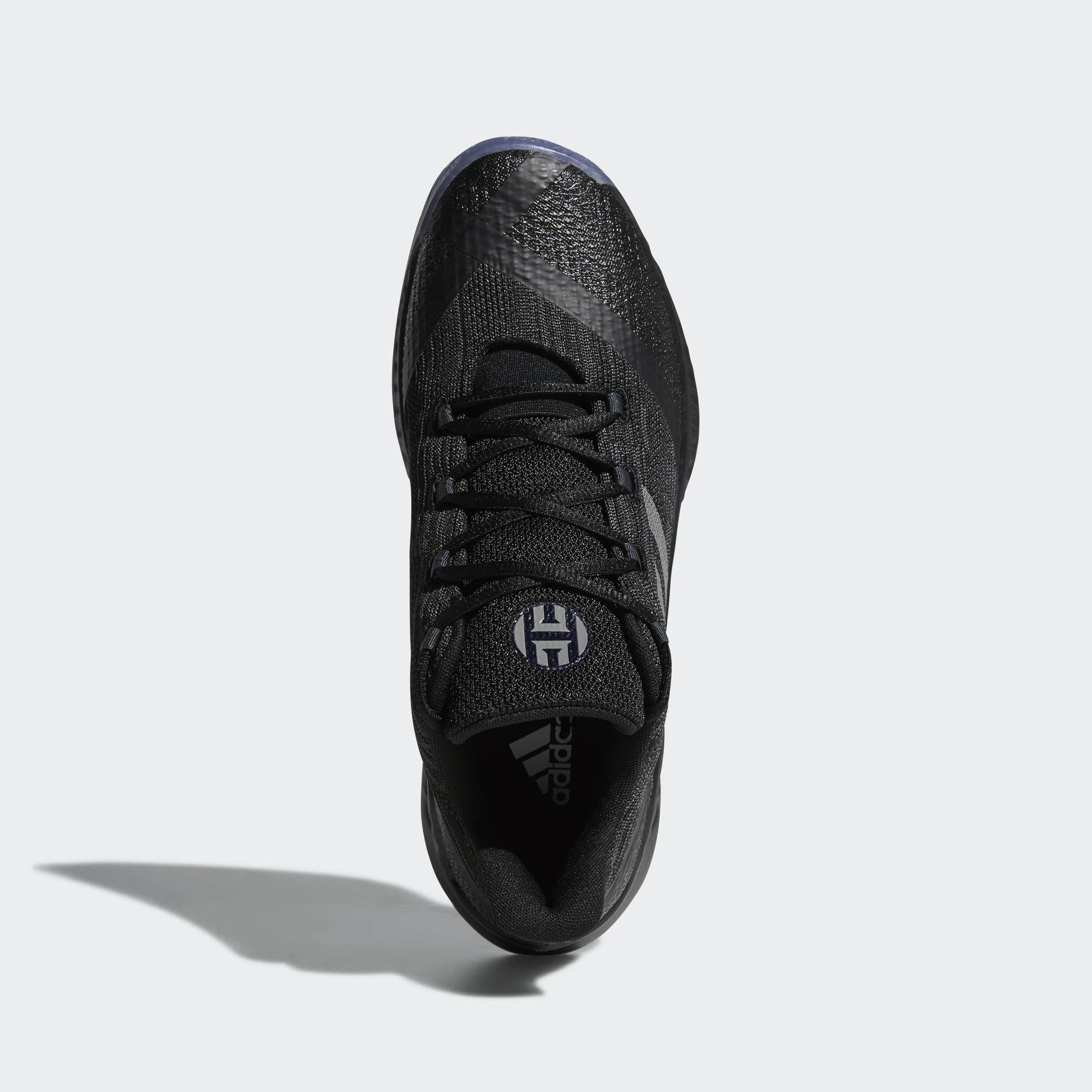 d36bb970108a ... real image via us11 adidas harden b e 2 black grey top 9228f 314fa