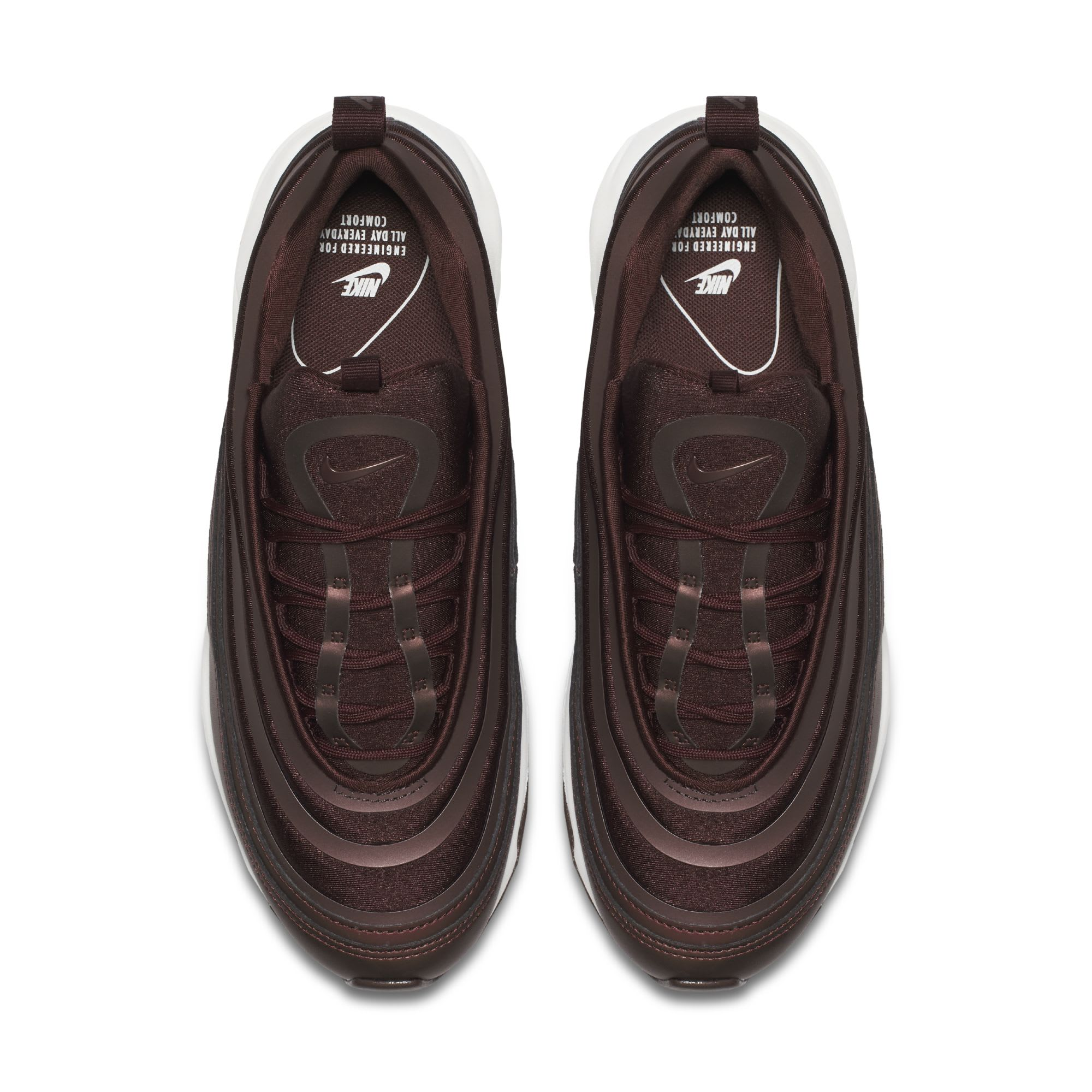 Undefeated x Cheap Nike Air Max 97 – GasNYC LLC