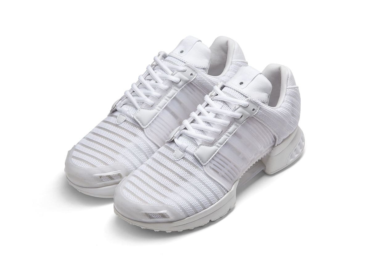 Adidas Wish Sneakerboy Climacool