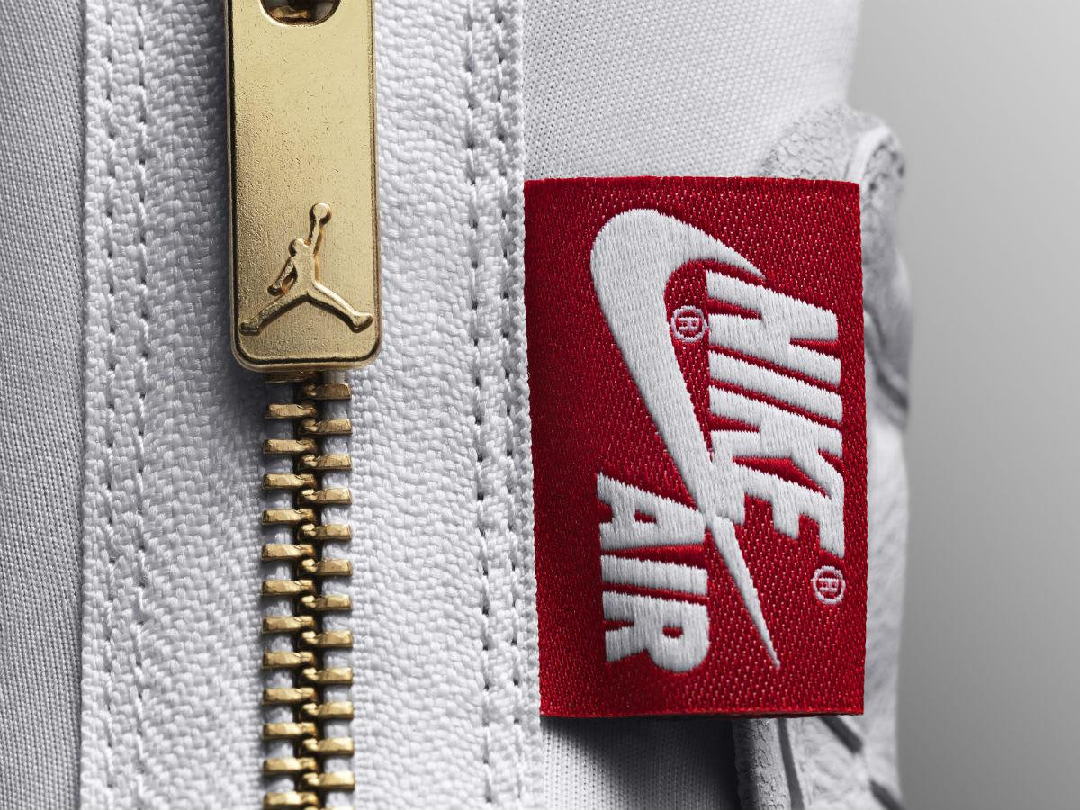 Women's Air Jordan 1 High Zip Release Date (8)