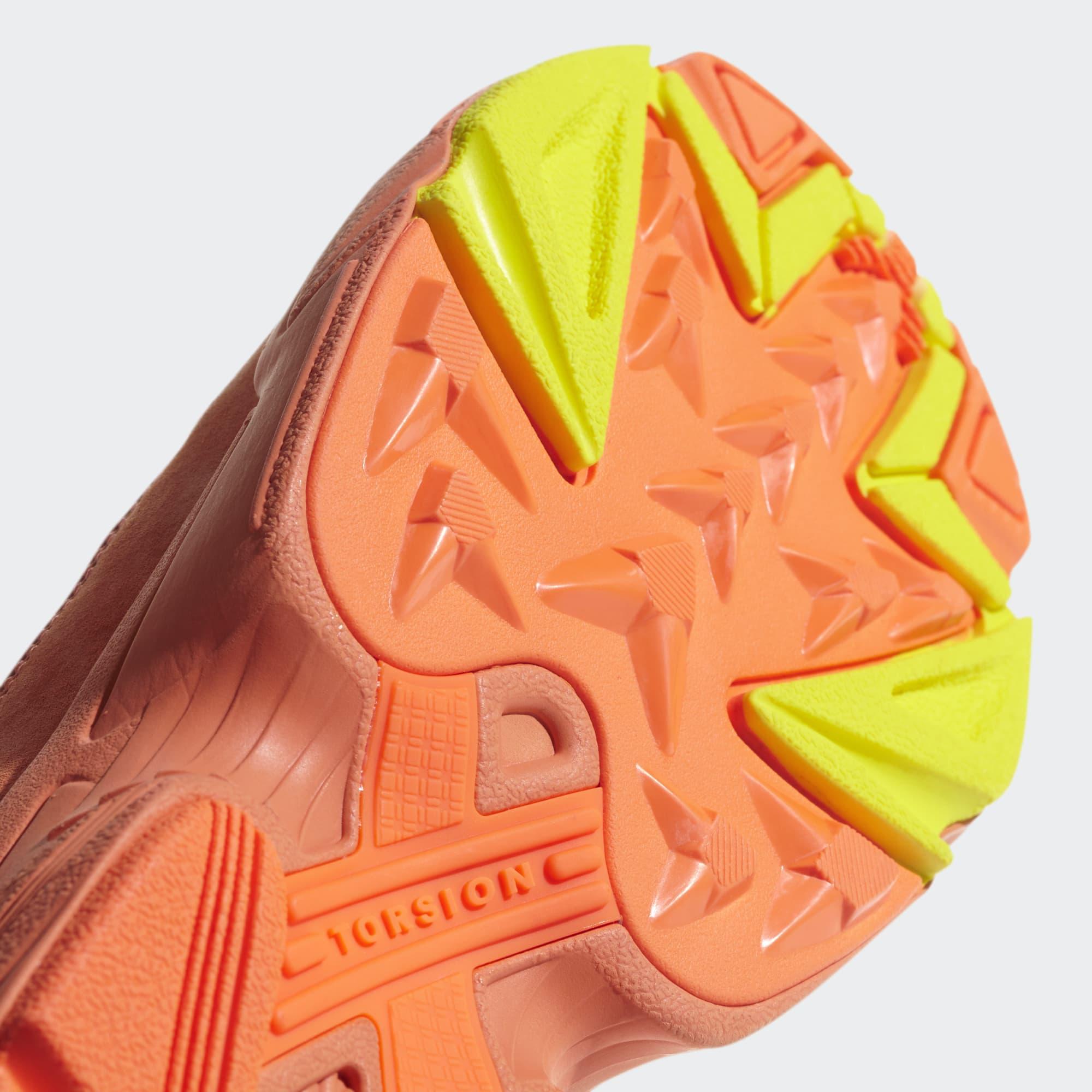 adidas-yung-1-hi-res-orange-shock-yellow