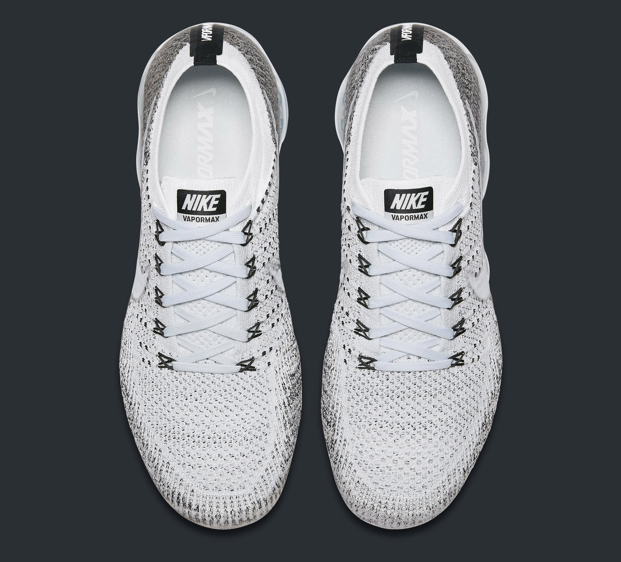Cheap Nike VaporMax CS Triple Black 917963 002