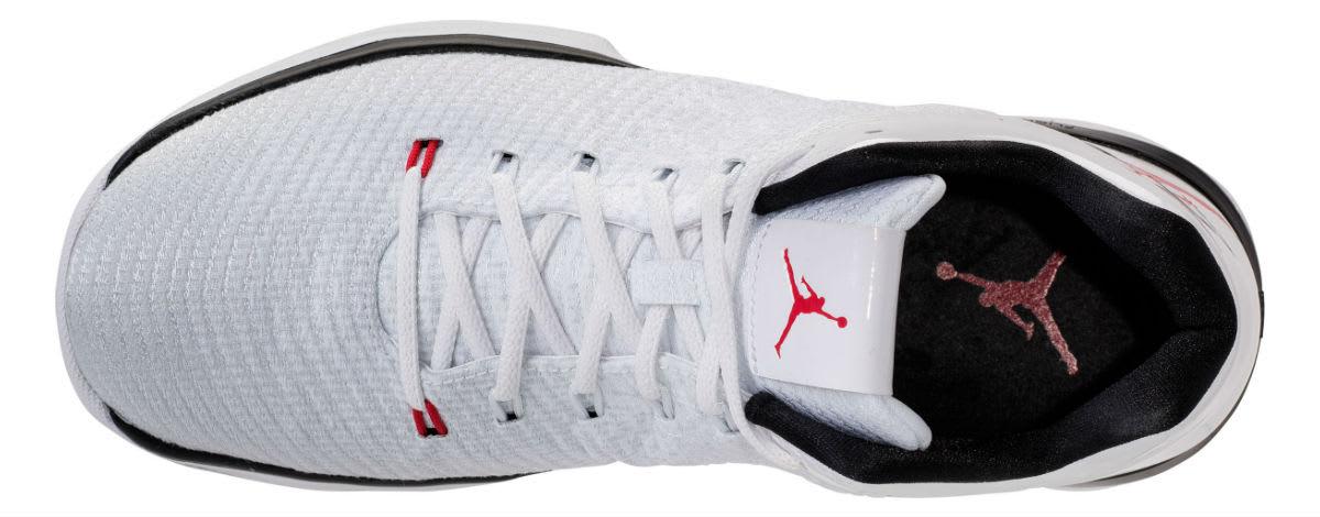 20a66e2642f ... Air Jordan 31 Low Bulls Release Date Top 897564-101 ...