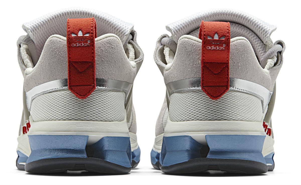 Adidas Twinstrike A//D Release Date Heel BY9835