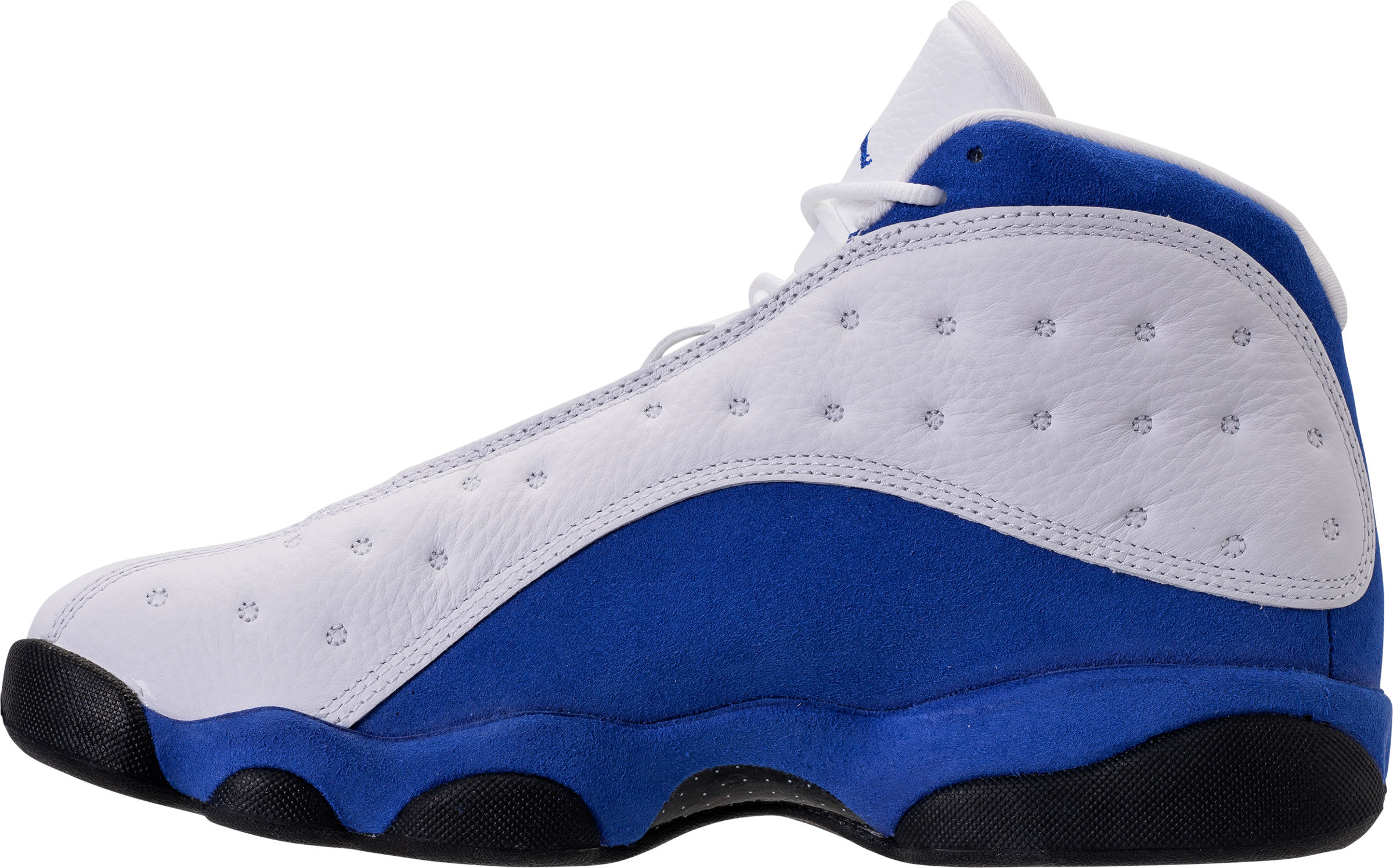 6a076841ea29 ... 2018 22fbc 2b832 usa air jordan 13 xiii hyper royal q rich release date 414571  117 medial 37b09 24aba best price men nike air jordan 13 xiii retro white  ...