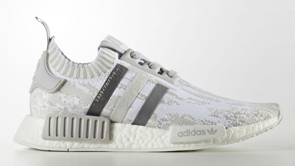 8feff0c4ffaca adidas-womens-nmd-xr1-primeknit-triple-grey