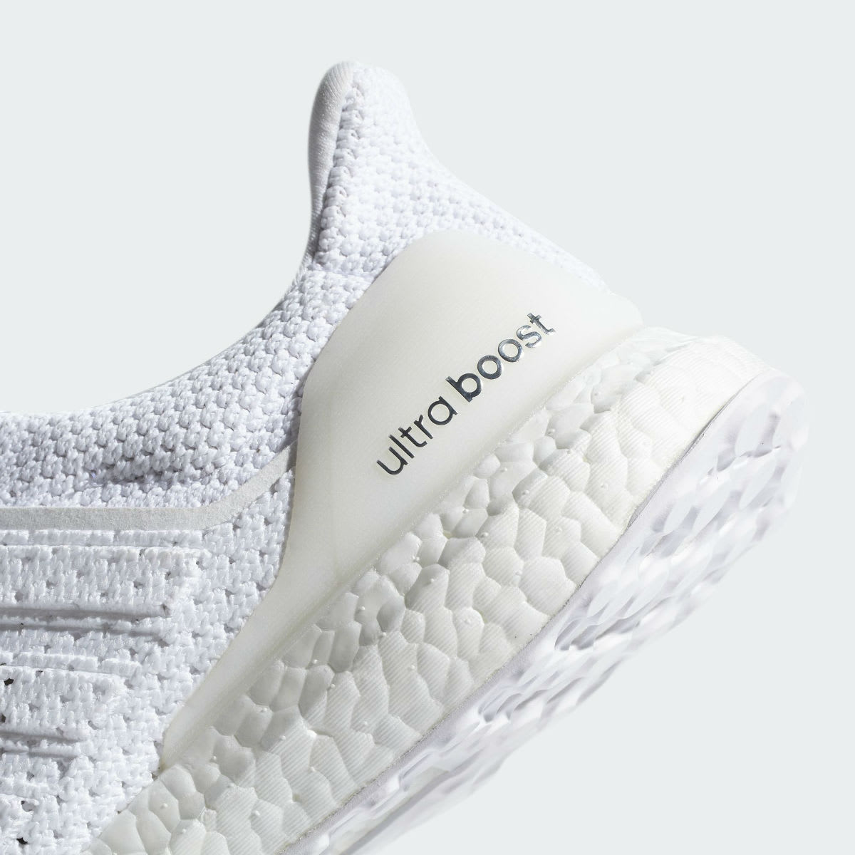 buy online 68283 6dabc ... norway adidas ultra boost climacool white by8888 release date midsole  398ba 30a43