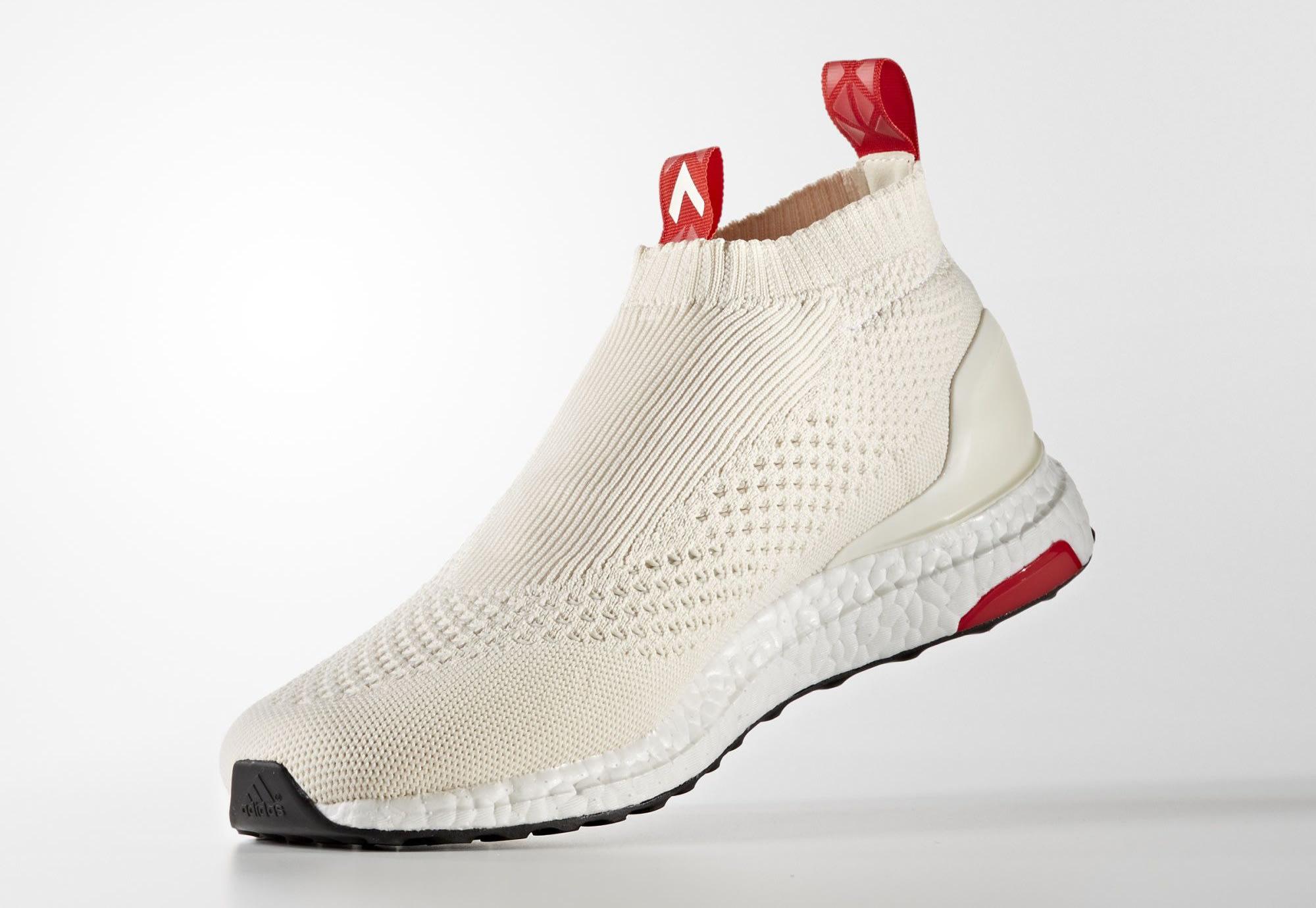 david beckham yeezy ultra boost white adidas store website