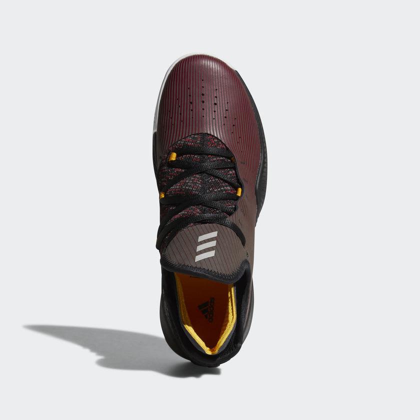 Adidas James Harden Pensole Academy B96346 (Top)