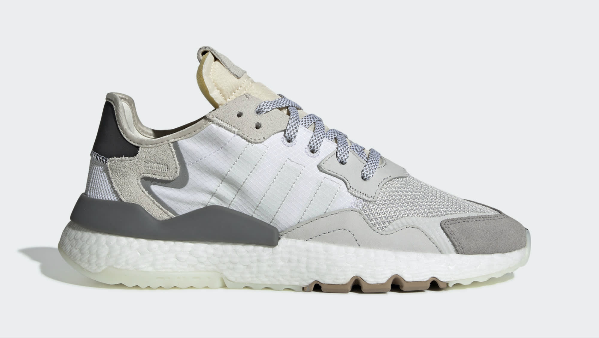 adidas-nite-jogger-cloud-white-crystal-white-core-black-cg5950-release-date