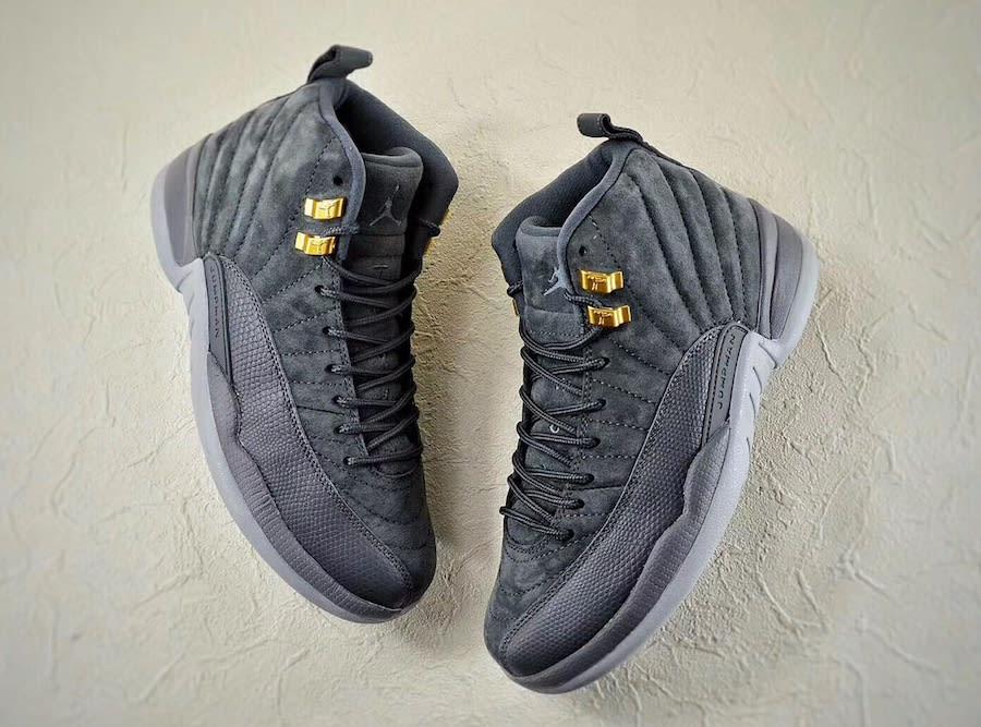 best website d0d93 22eda ... low price jordan shoes coming out in october 6d68d d145d