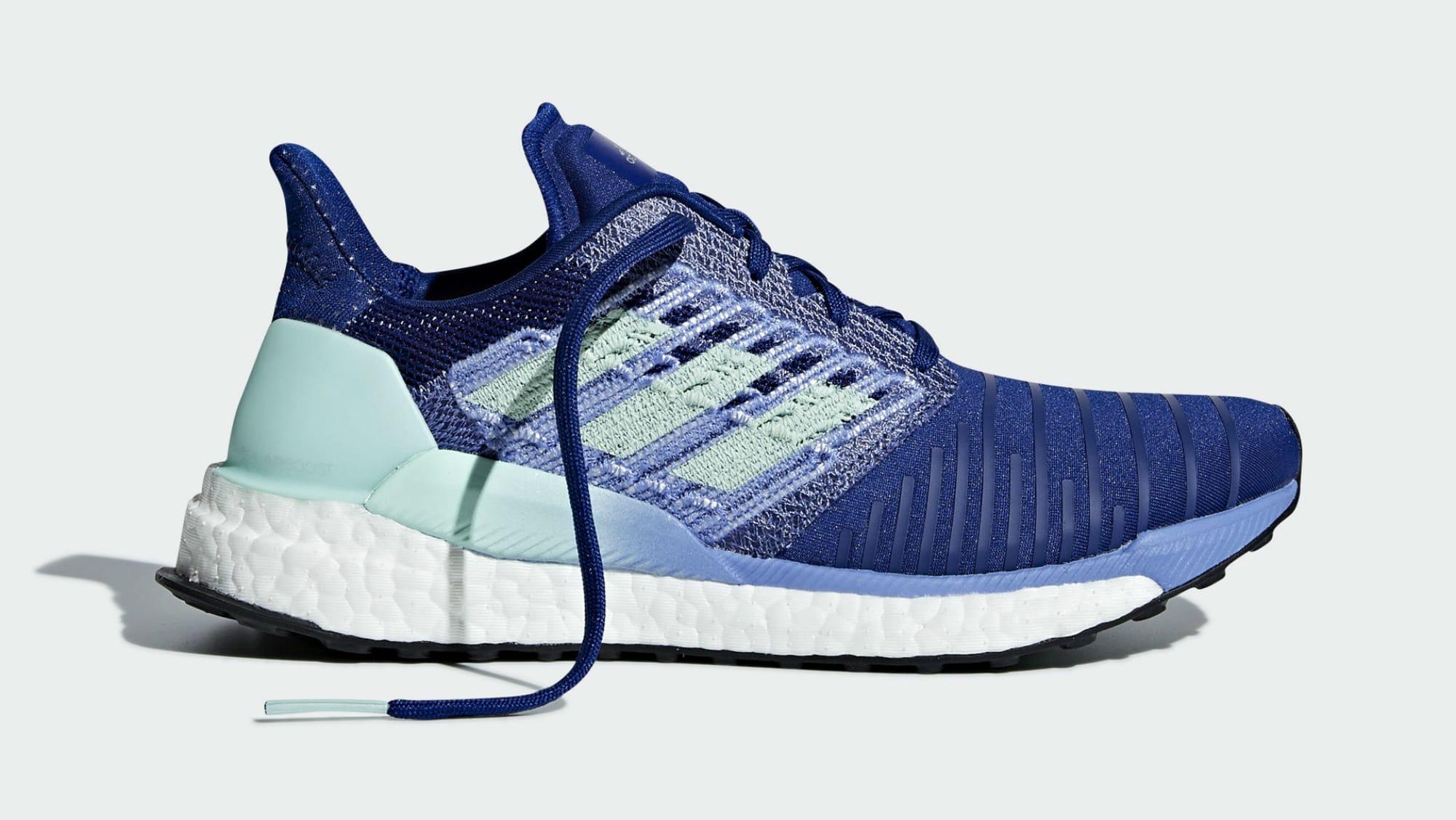 Adidas WMNS Solarboost