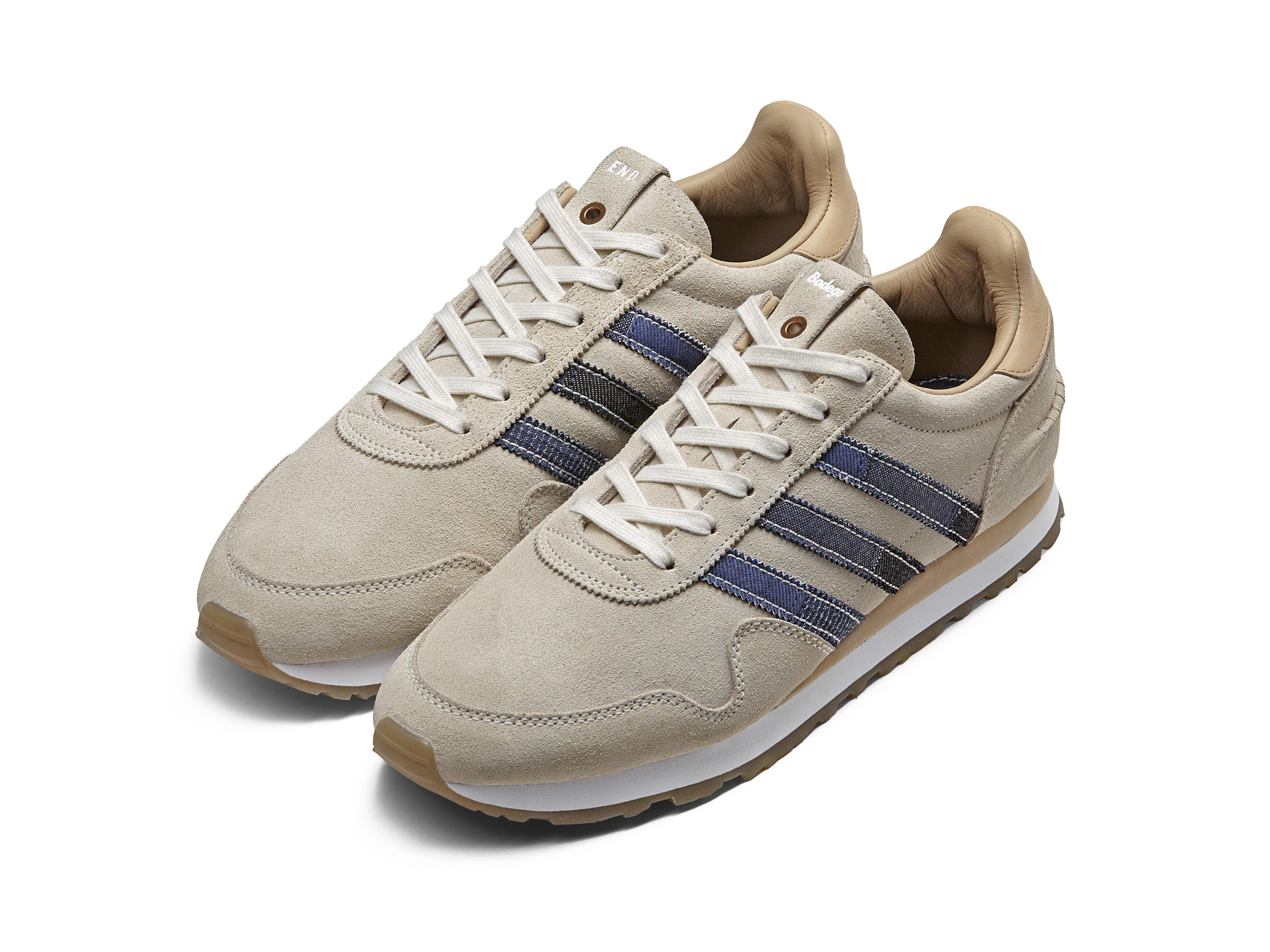Adidas End Bodega