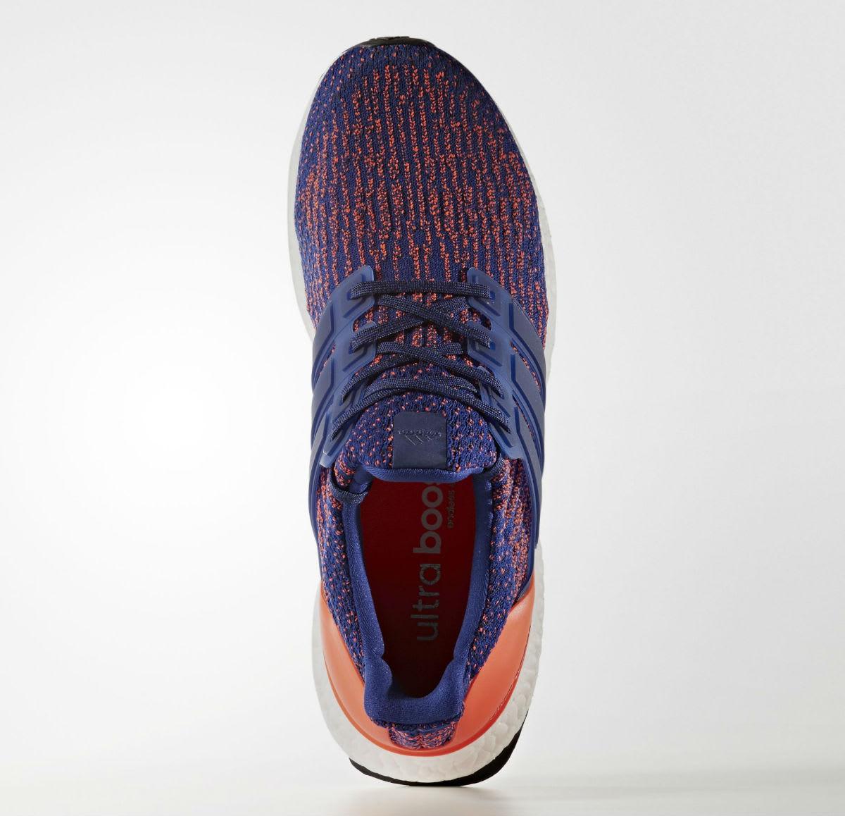 198b5657c ... norway adidas ultra boost 3.0 purple orange release date top s82020  d143e f6eeb