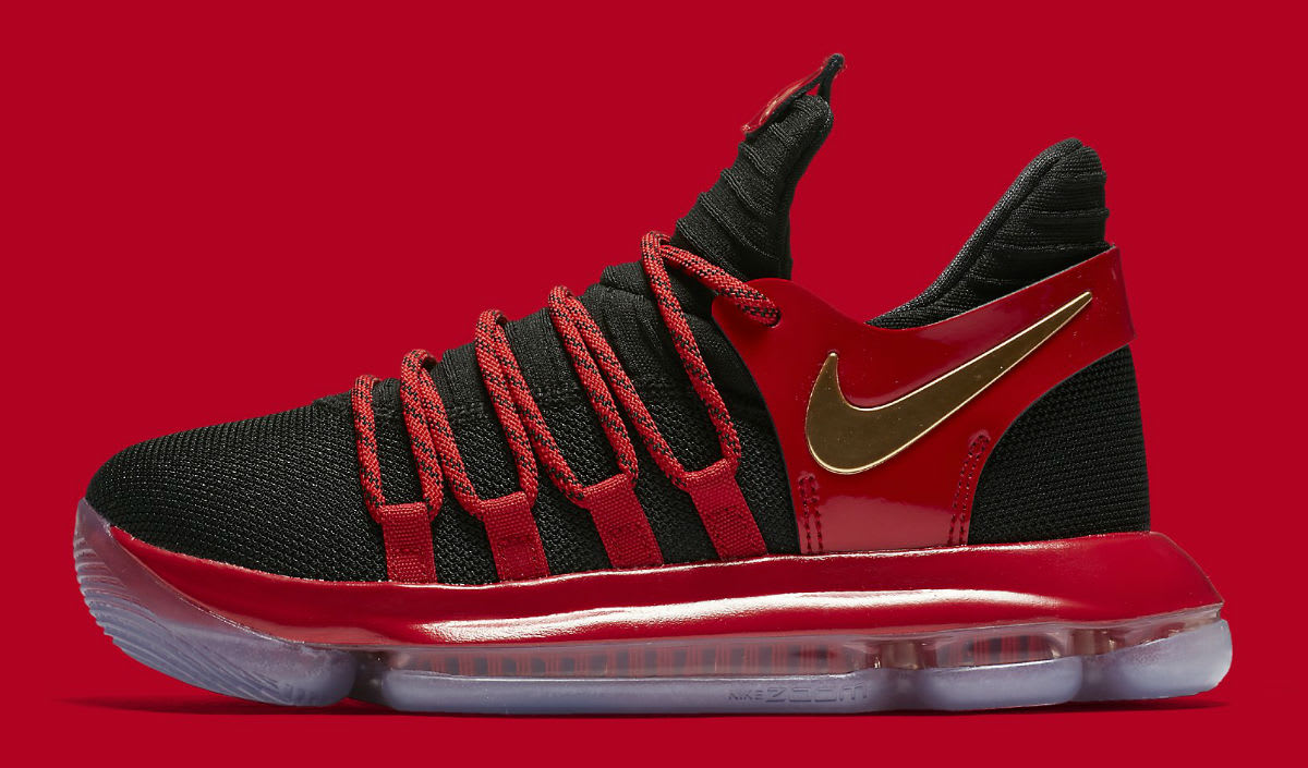 Kd Shoes Black Friday