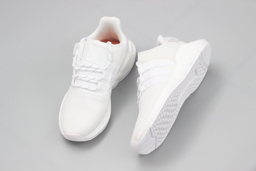 Children Originals EQT Athletic & Sneakers Shoes adidas US