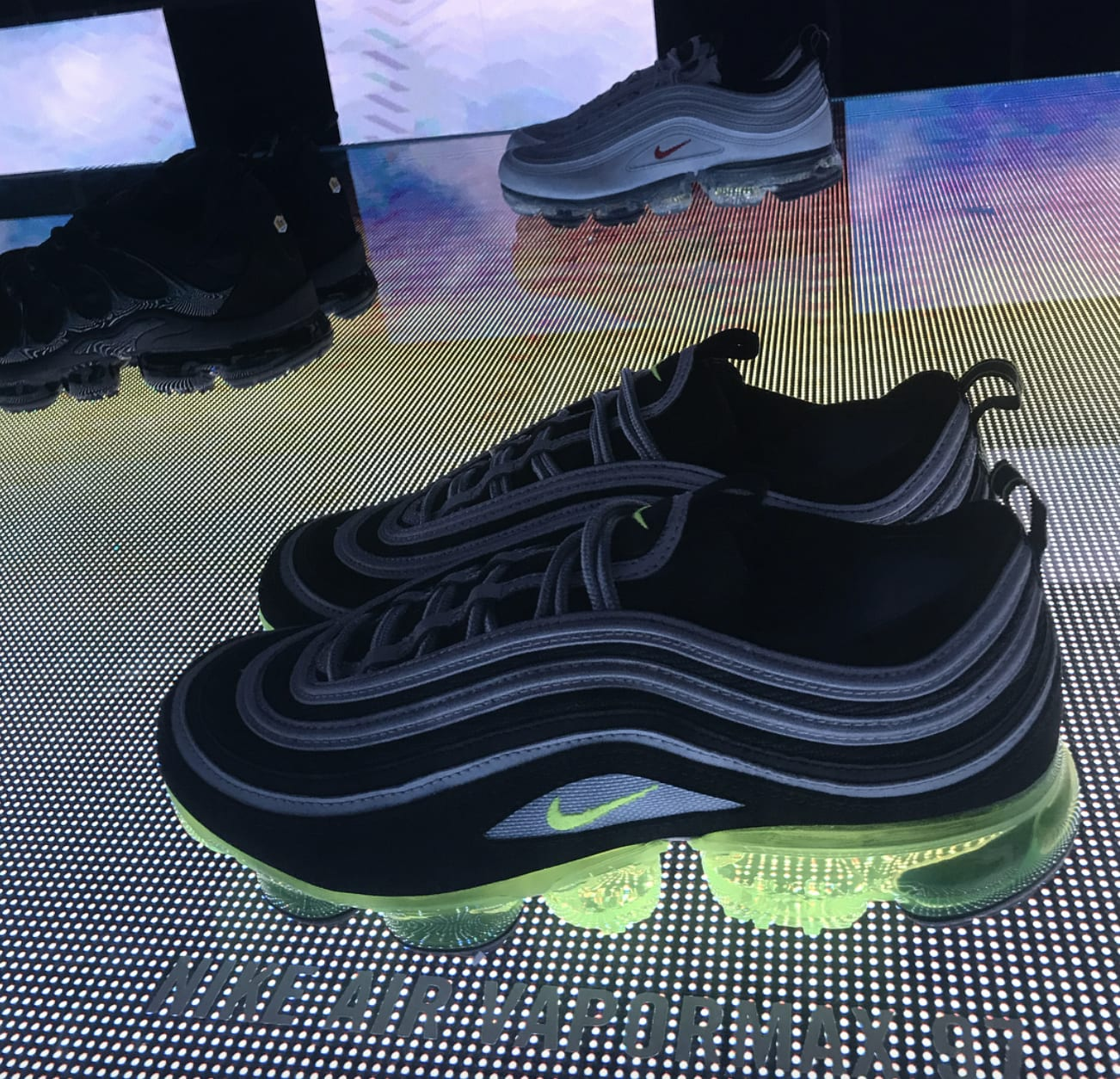 Nike Air Max Day Shanghai 2