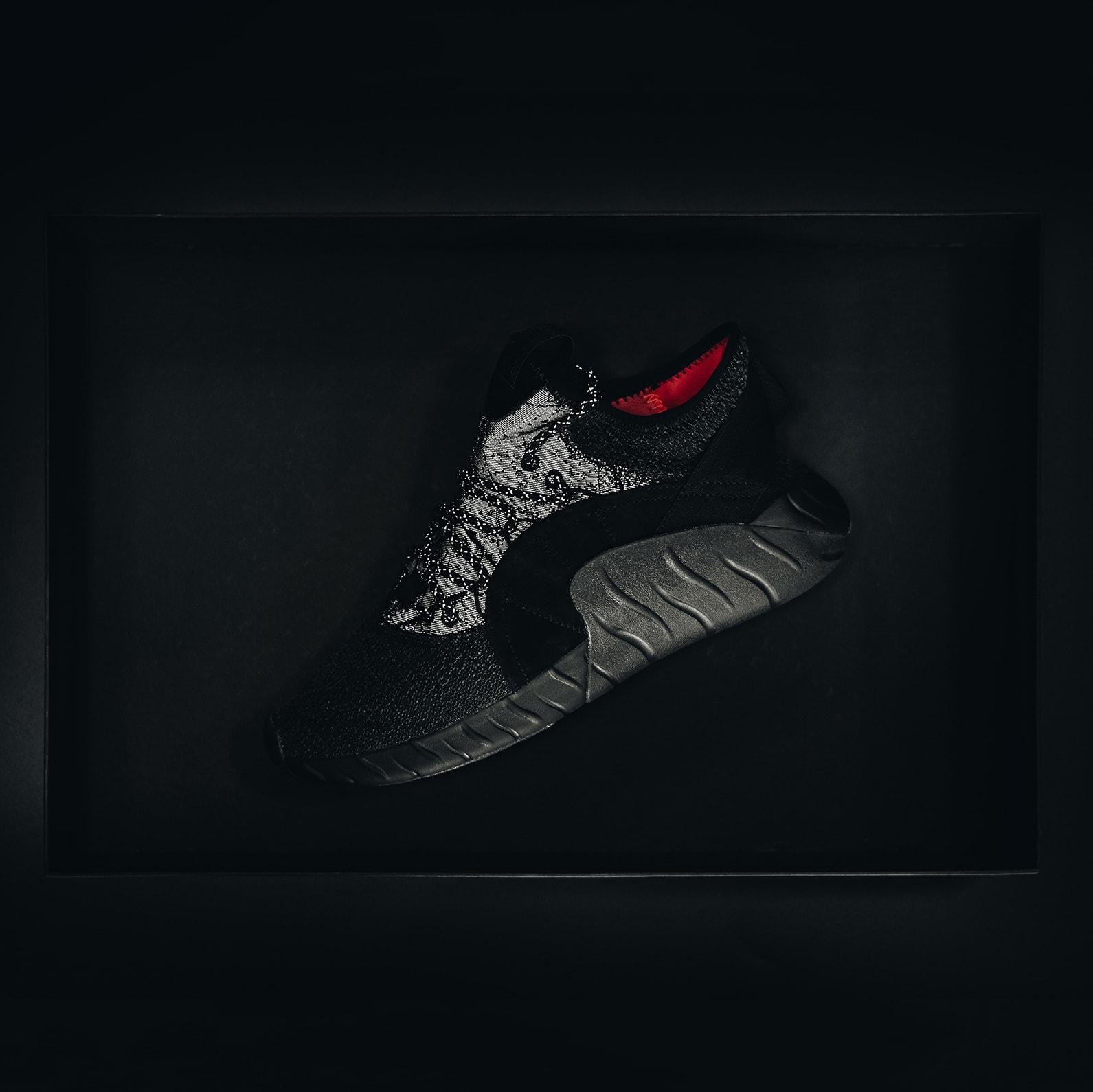 Cheap Adidas tubular viral,baskets Cheap Adidas tubular viral noir femme Les Alcides