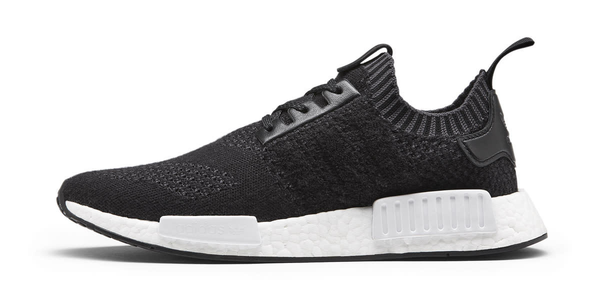 A Ma Maniere Invincible NMD