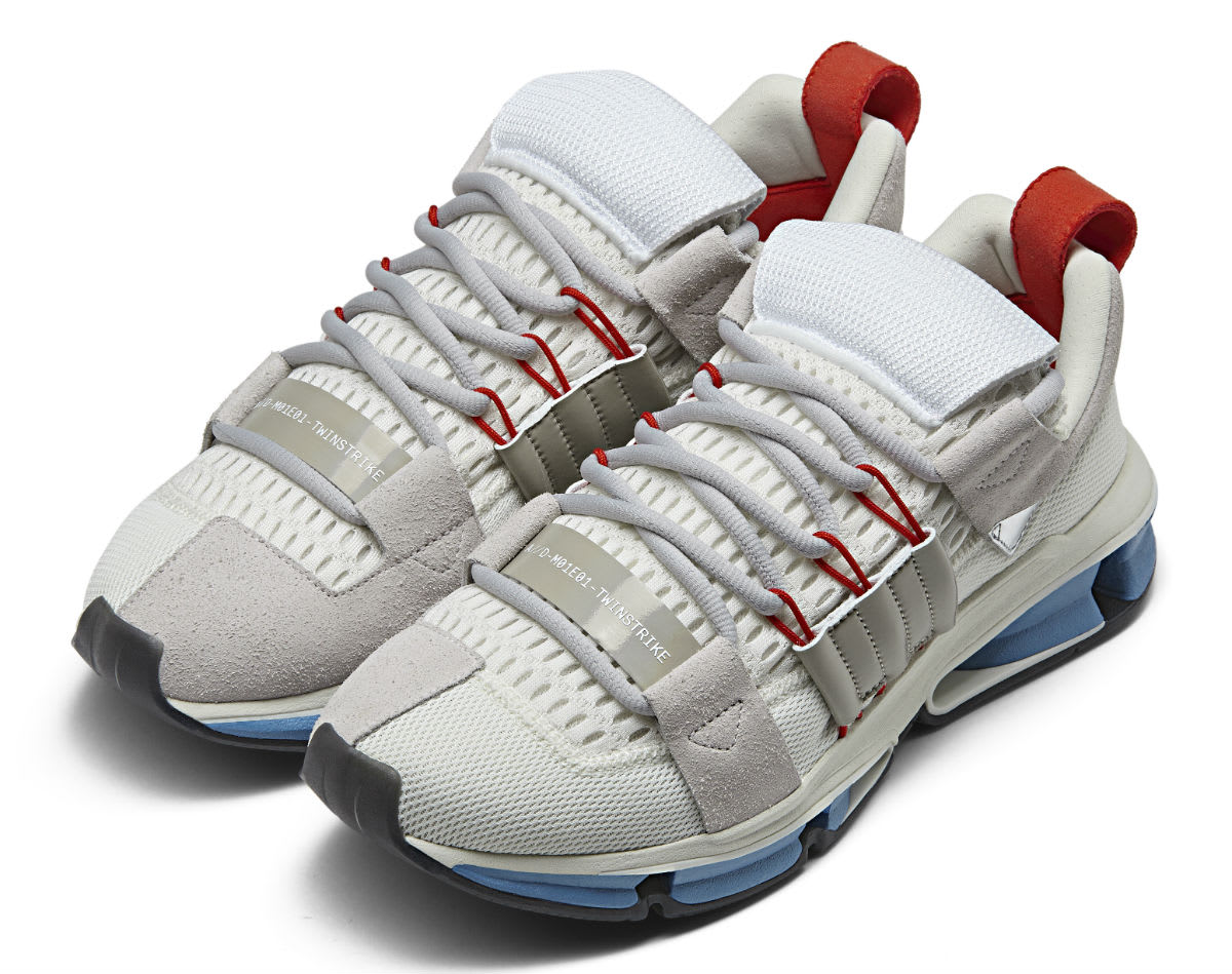 Adidas Twinstrike A//D Release Date Main BY9835