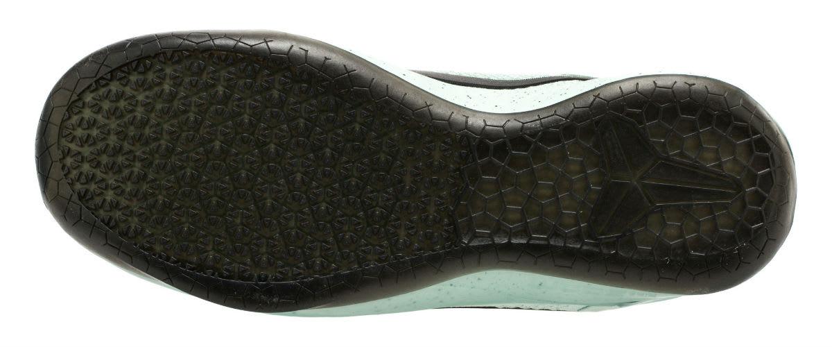 Nike Kobe A.D. Igloo Release Date Sole 852425-300