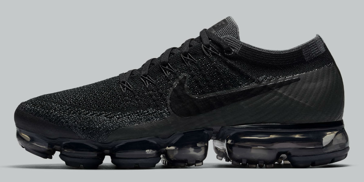 innovative design f1c9a 04e18 CDG x Cheap Nike Vapormax  Repsneakers