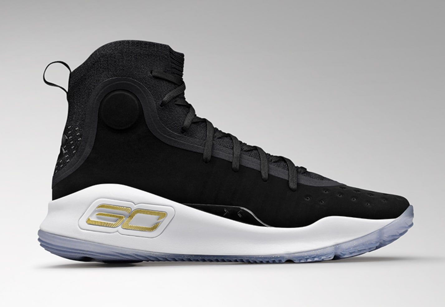 62e76608c39d ... to Under Armour Curry 4 More Dimes (Lateral) ...