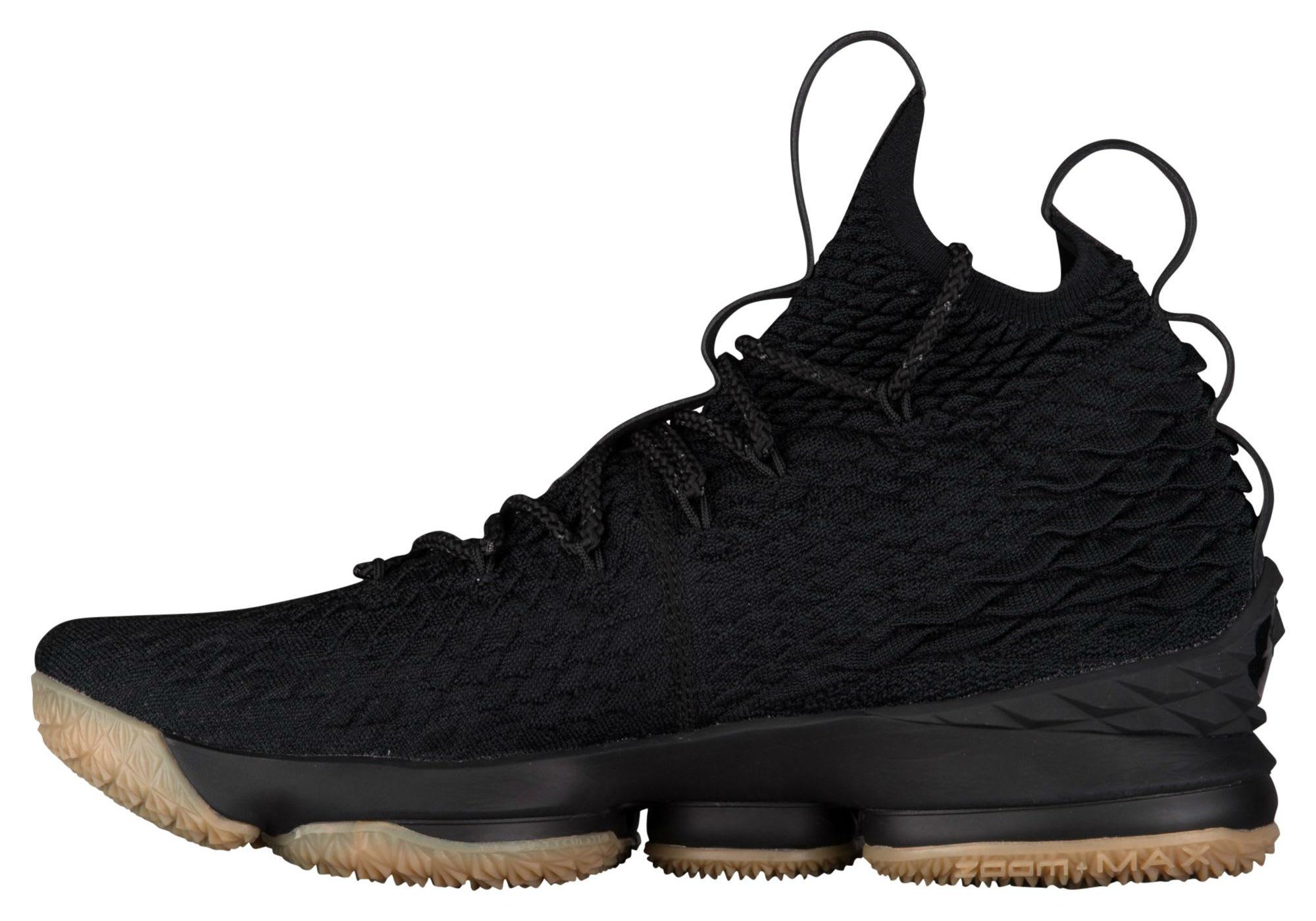 Nike Basketball Shoes  Release