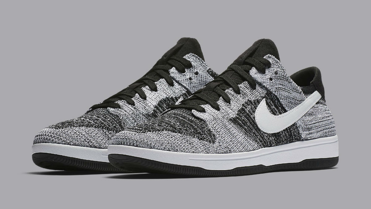 abc05beca674 nike dunk low flyknit colorways release date