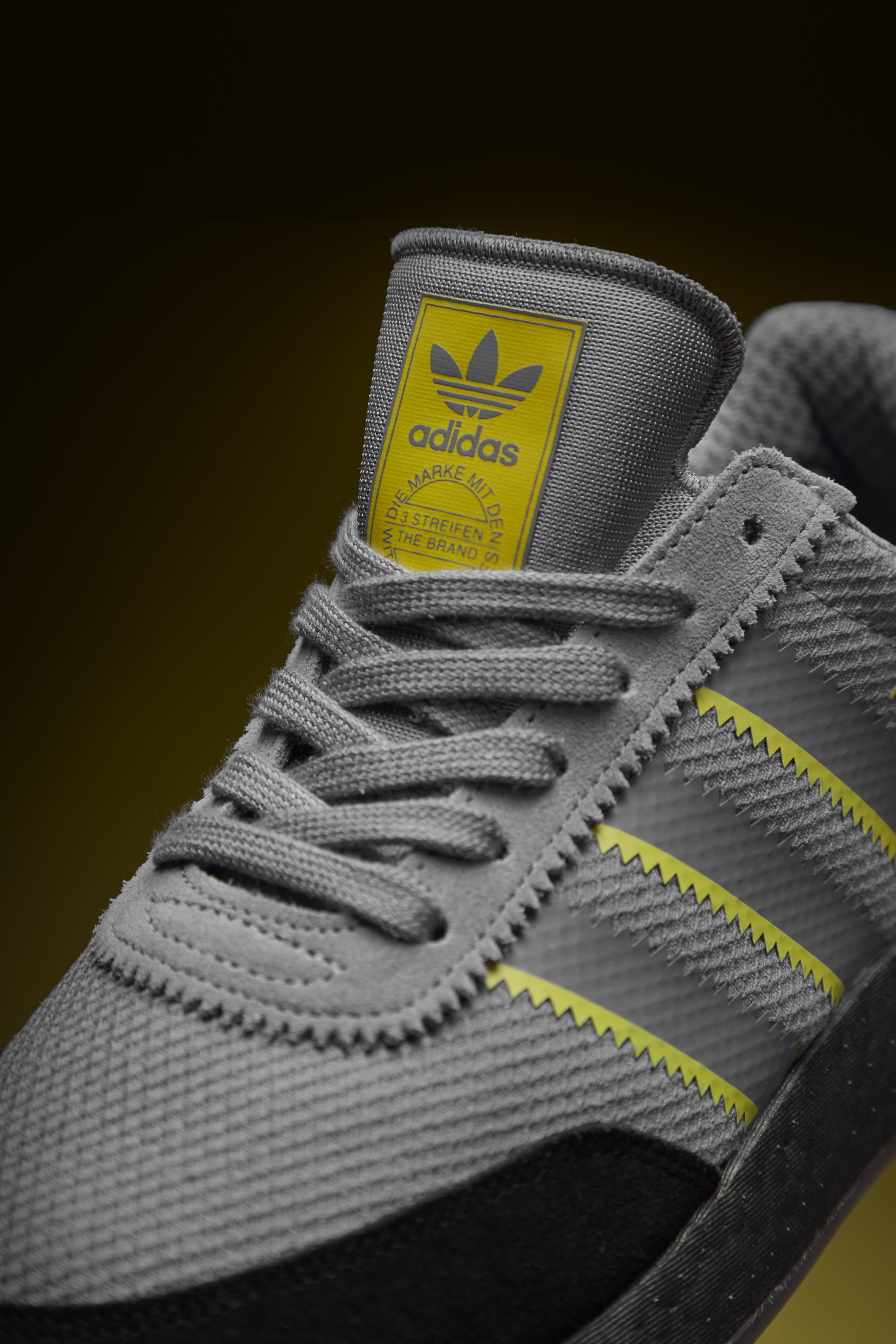 Adidas I-5923 'Manchester Showers' size? exclusive 2