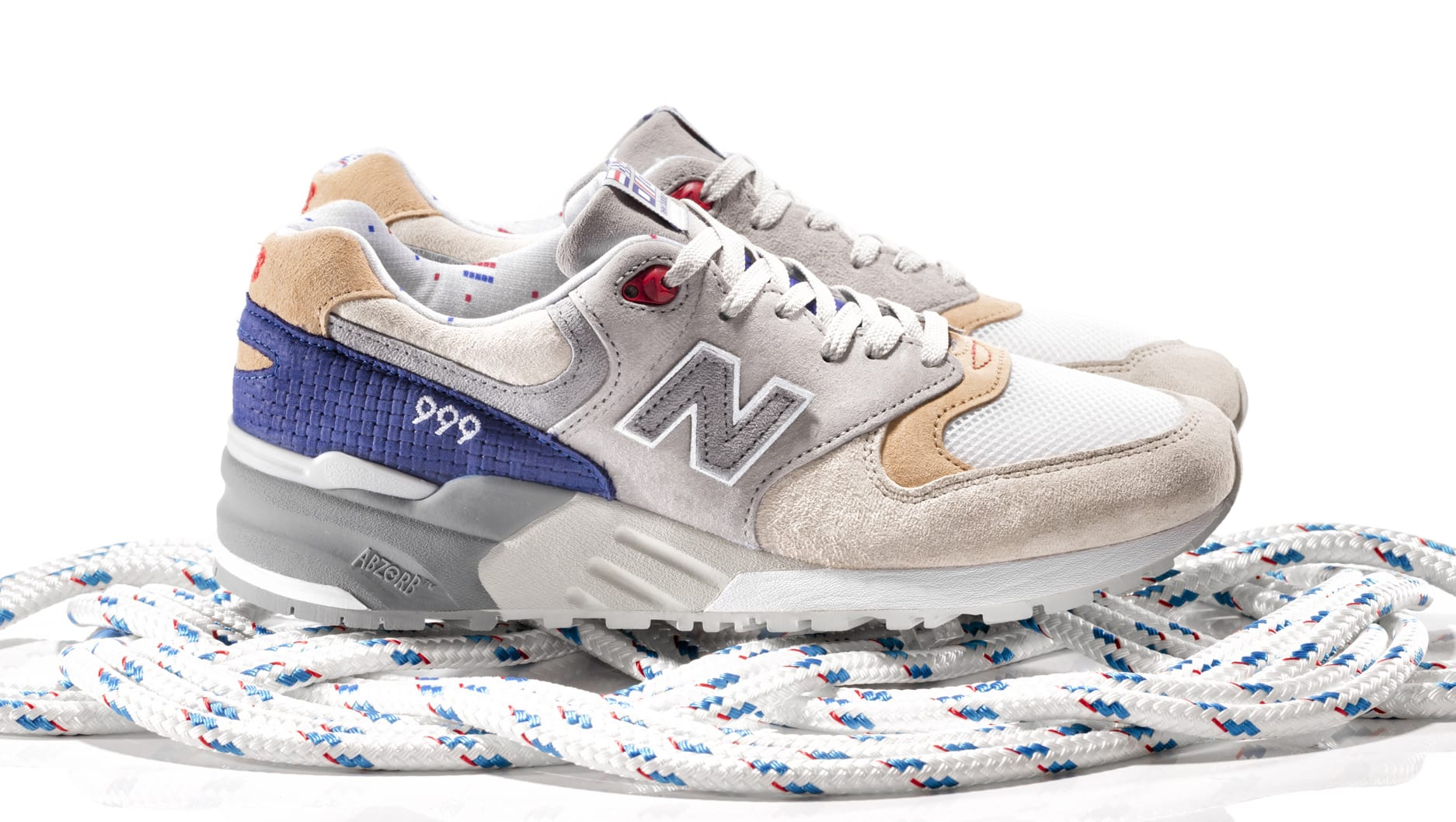 Concepts New Balance 999 Hyannis 2