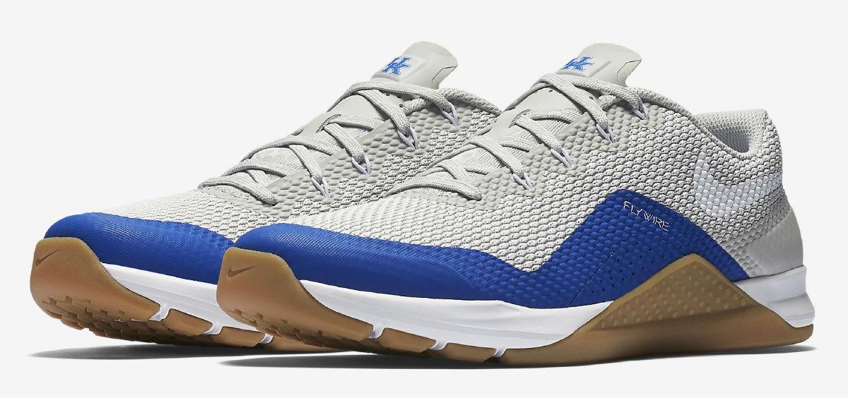 Nike Metcon Repper DSX Kentucky Release Date (1)