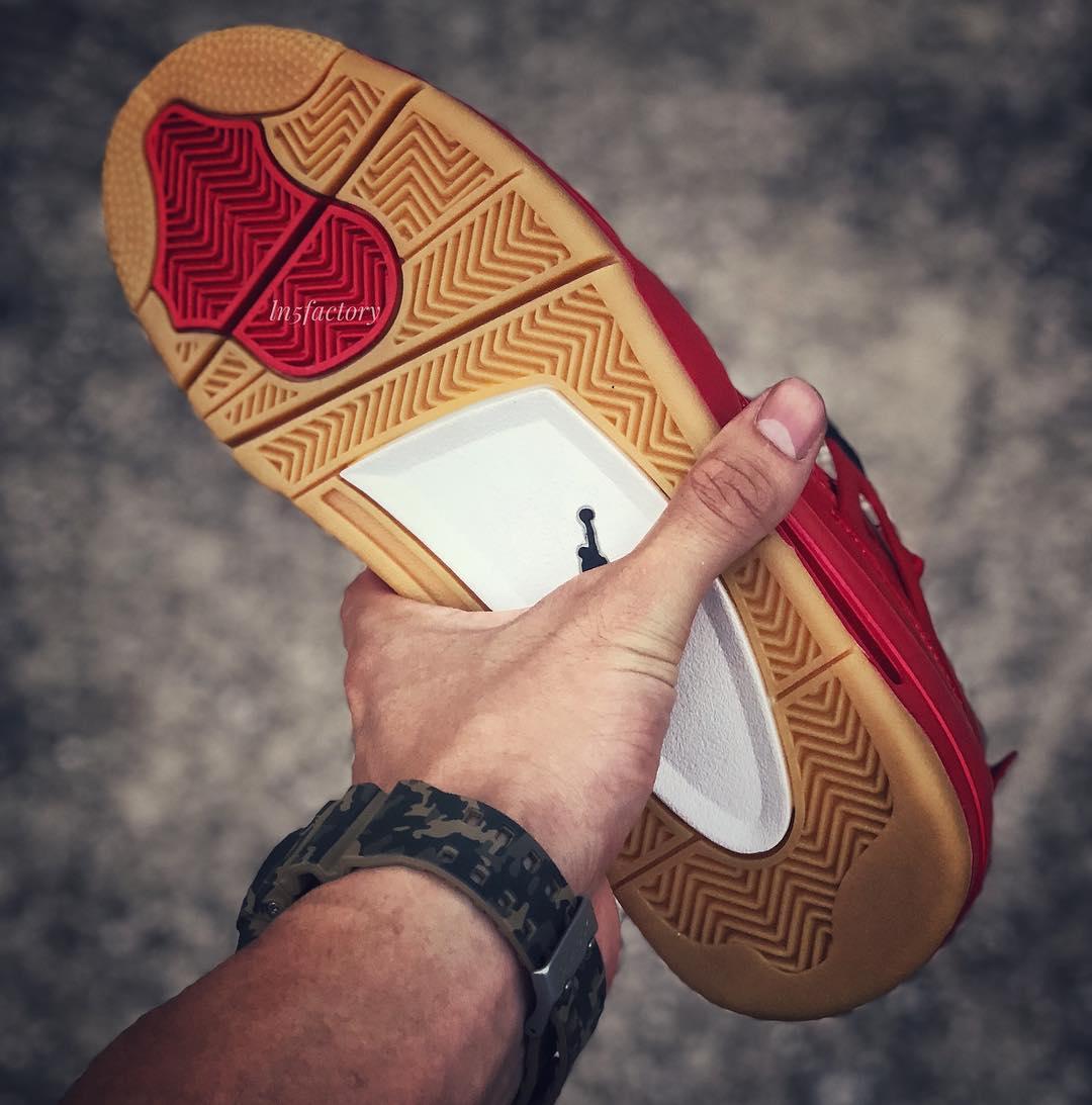 air-jordan-4-iv-red-gum-sole-early-look
