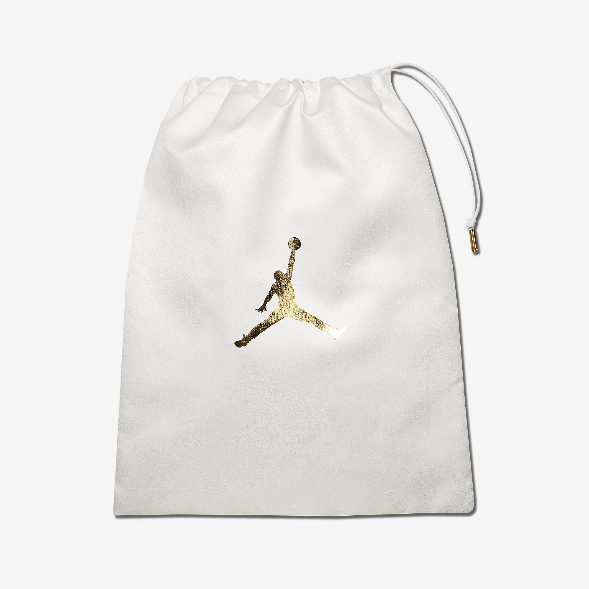 Wings Air Jordan 1 Dustbag