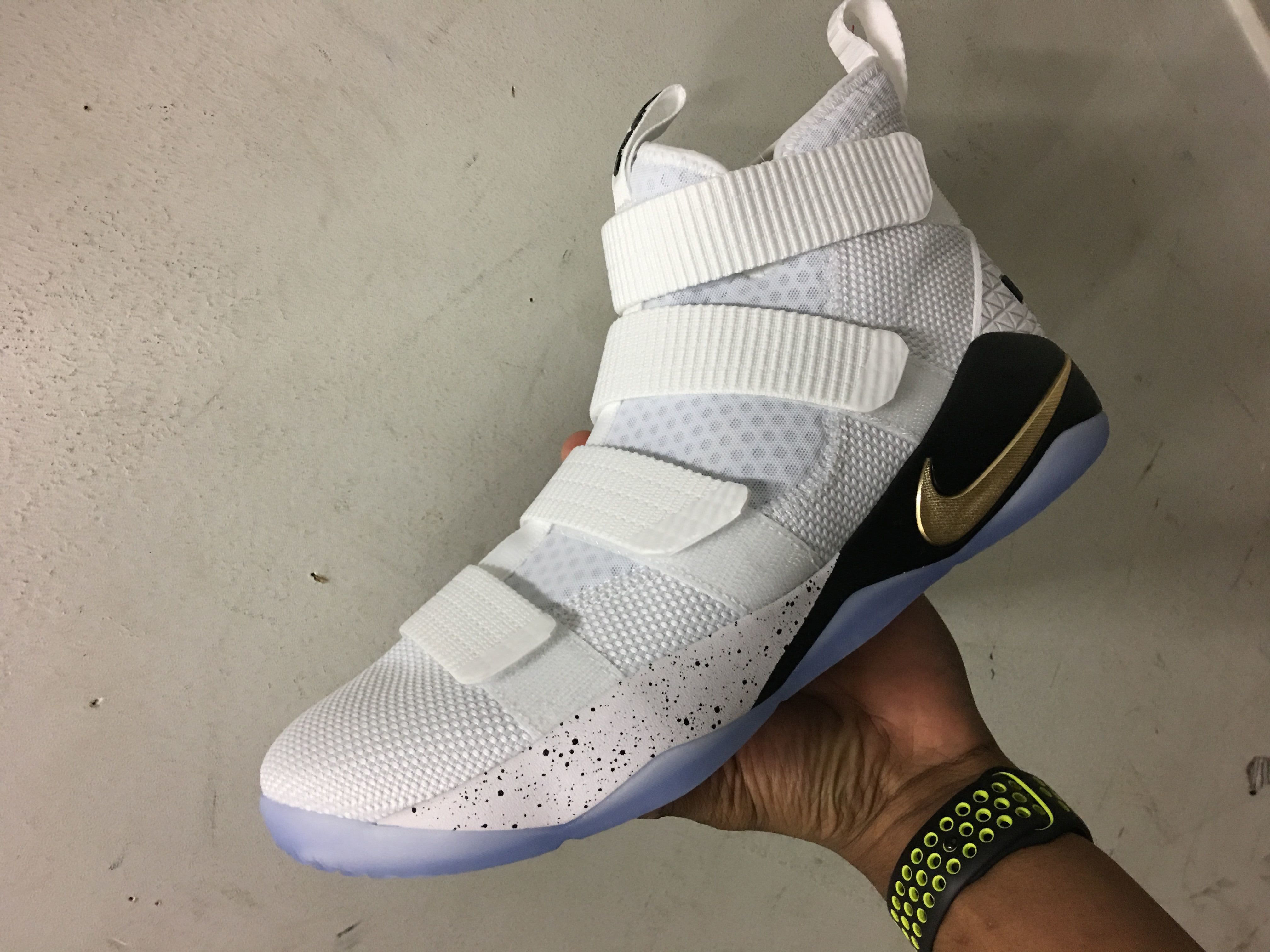 new style a1a4f 9bdd9 nike lebron james collection nike lebron james 11