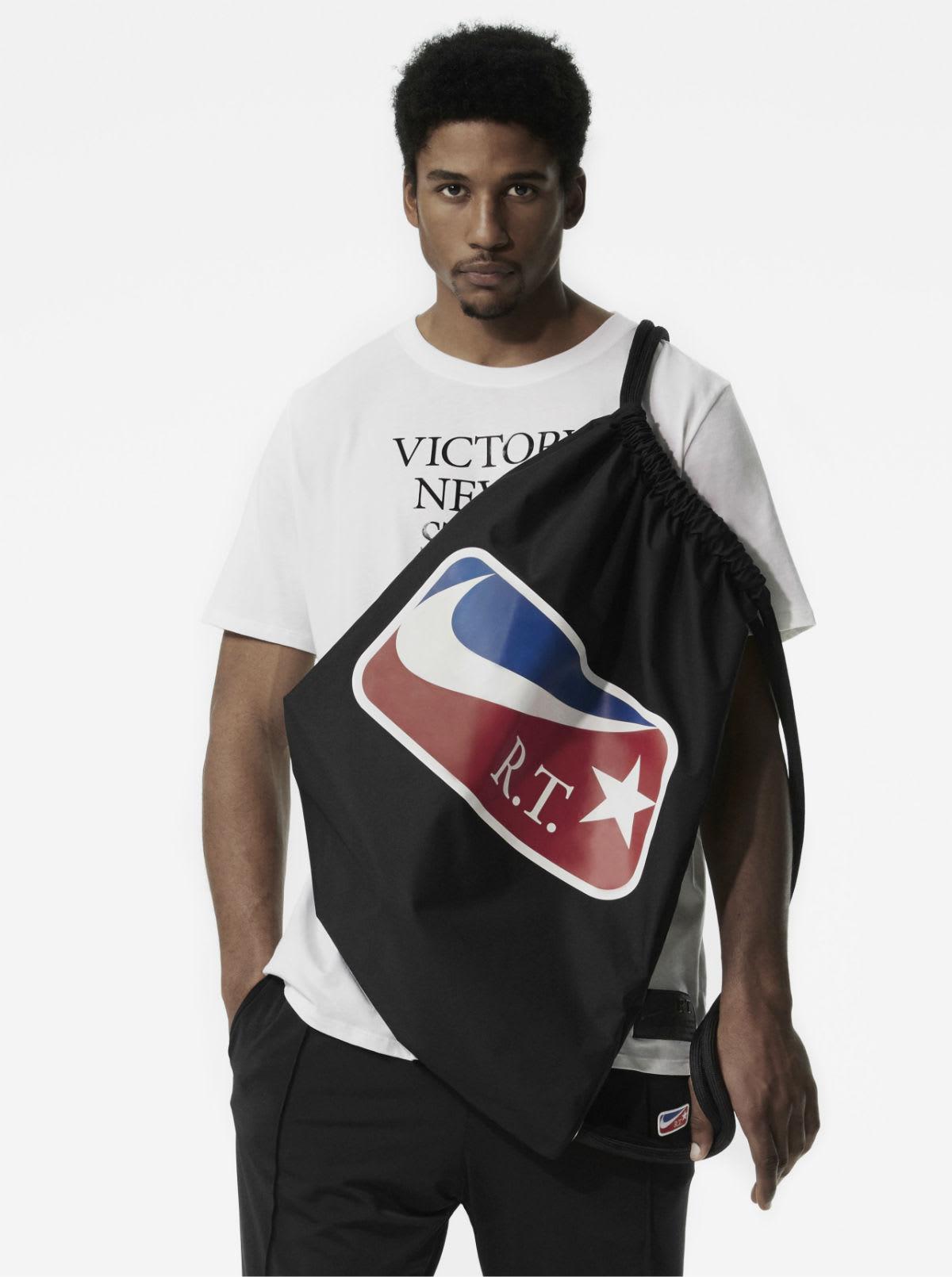Riccardo Tisci Nike Minotaurs Collection (16)