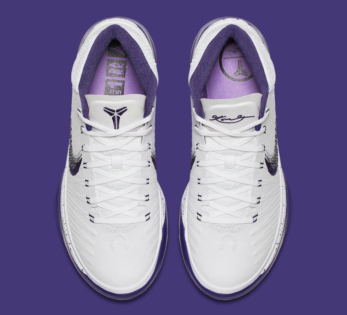 63e541669ca1 ... Nike Kobe A.D. Mid Baseline Inline Release Date Top 922482-100 ...