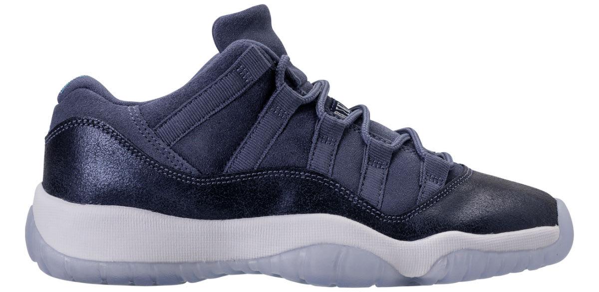Stockx Australia Shoes