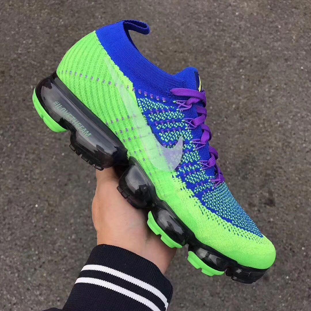 Nike Air VaporMax Doernbecher Andrew Merydith Release Date (2)