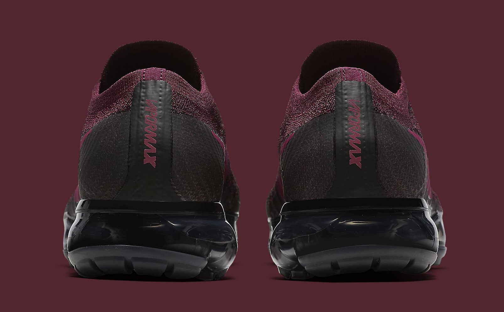 dbd3666ec4e0b2 Cheap Nike CDG x Cheap Nike Vapormax Size 6.5 Low Top Sneakers for Sale