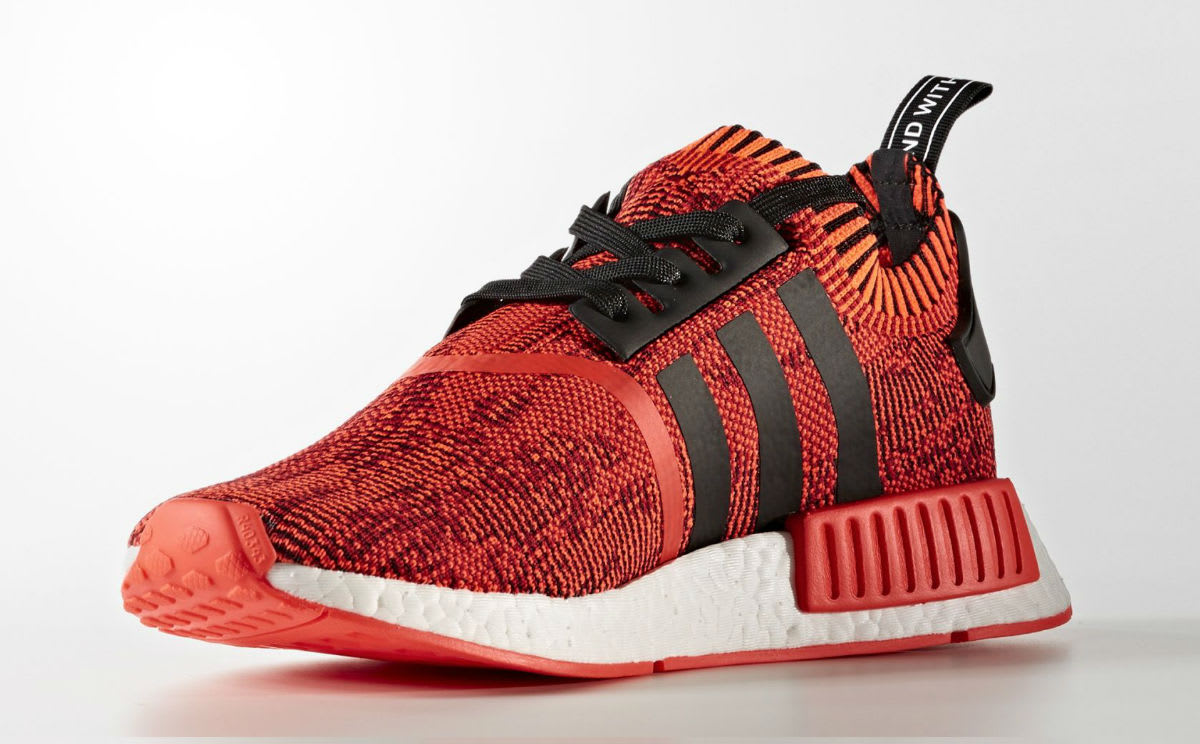 d6755defa1a3c ... Adidas NMD Red Apple 2.0 Release Date Medial CQ1865 Adidas NMD R1 PK  NYC Red Apple BY1905 from Beyourjordans.ca ...