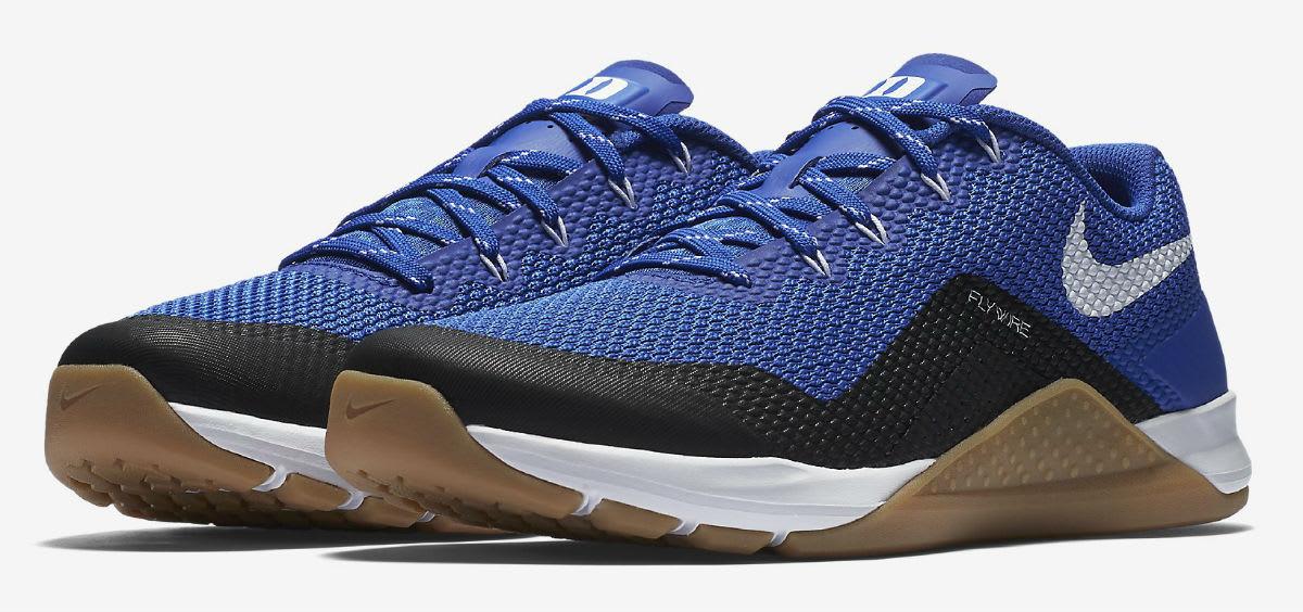 Nike Metcon Repper DSX Duke Release Date (1)