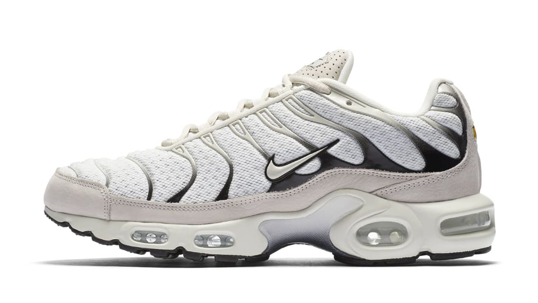 NikeLab Air Max Plus Pink Sole Collector Release Date Roundup