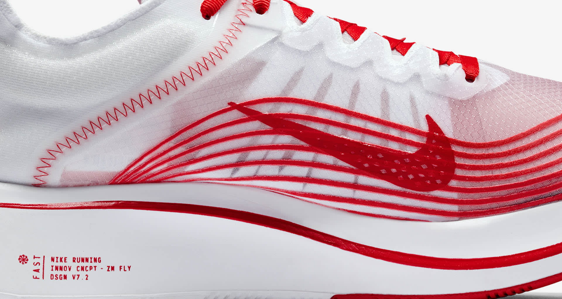 nike-zoom-fly-sp-white-red