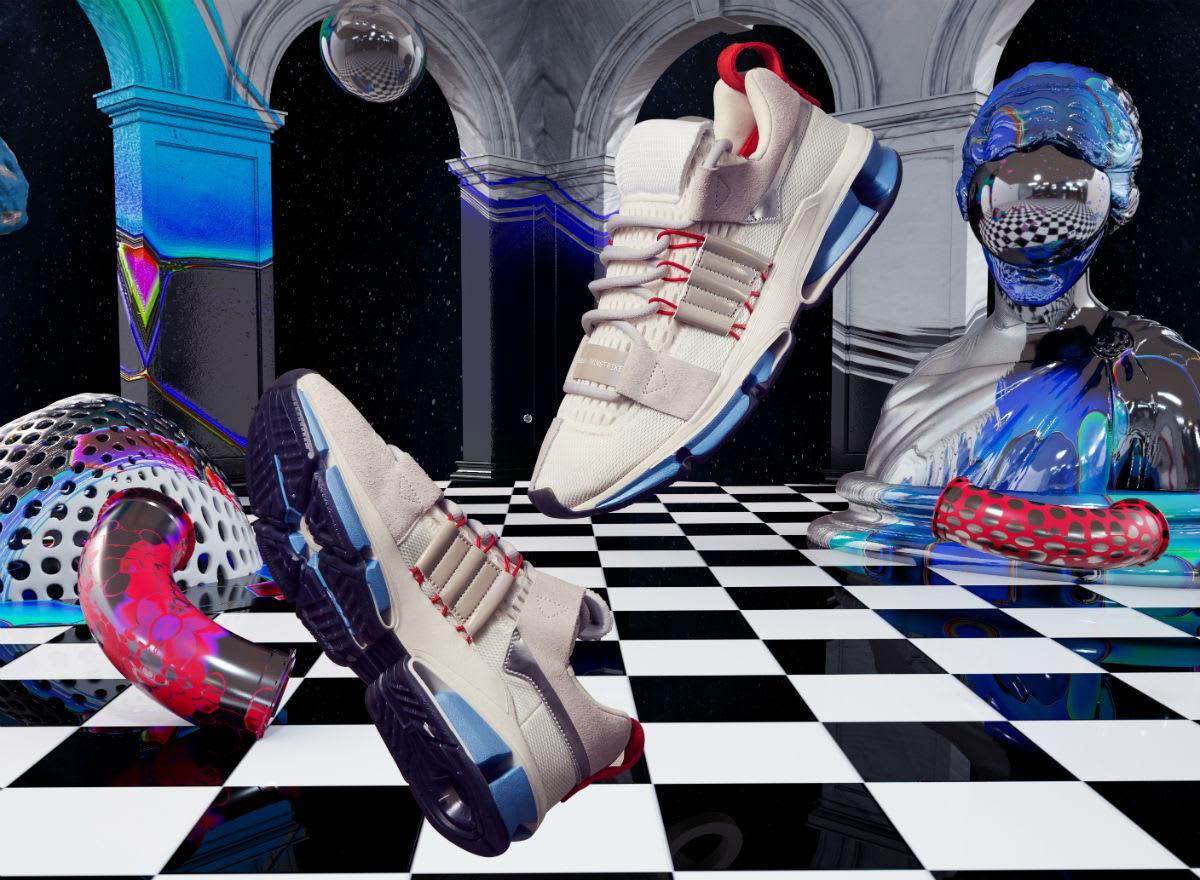 Adidas Consortium A//D Pack Release Date (2)
