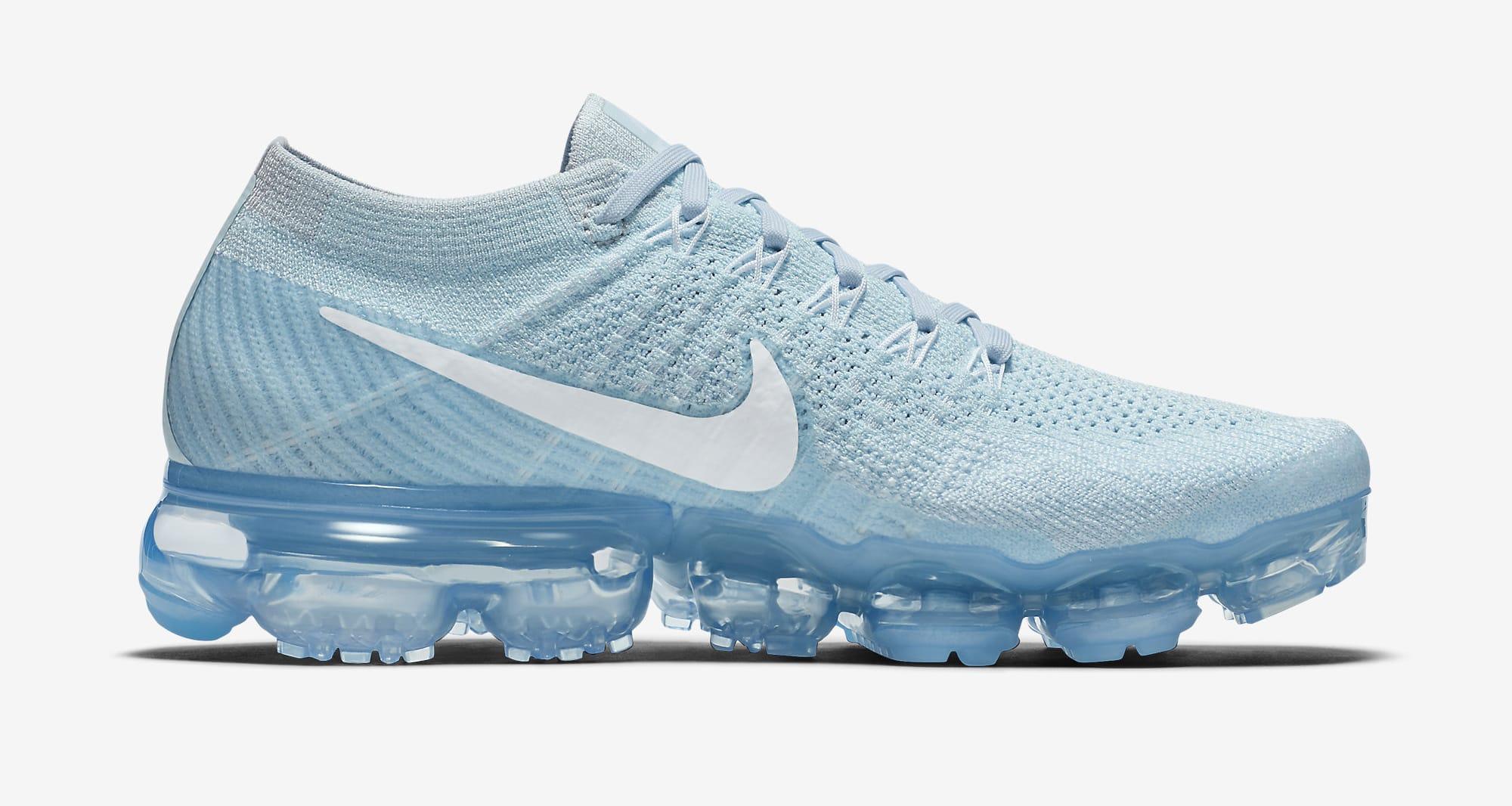 b422de1371 Nike Vapormax Blue Orbit biological-crop-protection.co.uk