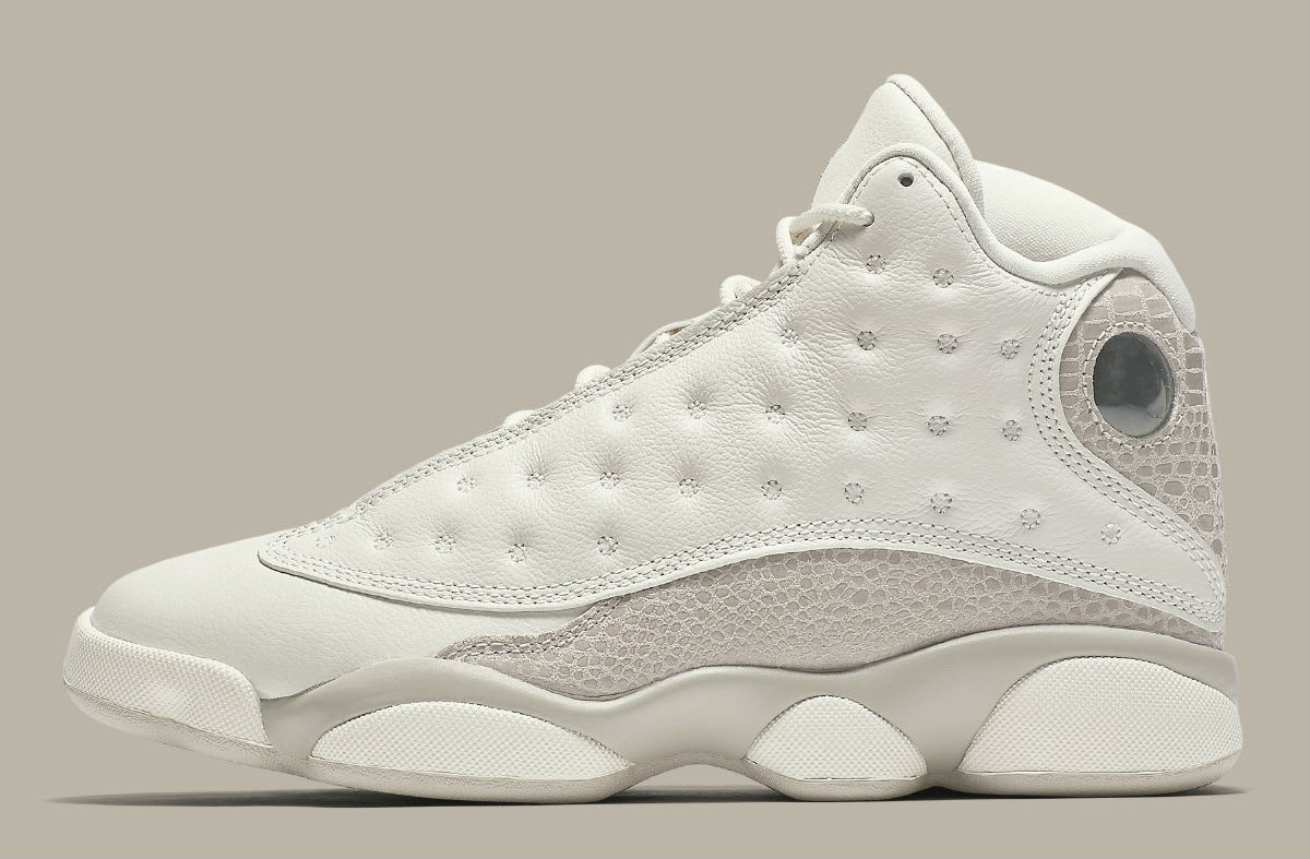 7e6765212a2d1c ... inexpensive air jordan 13 xiii womens phantom moon particle release  date aq1757 004 profile 1c057 89915