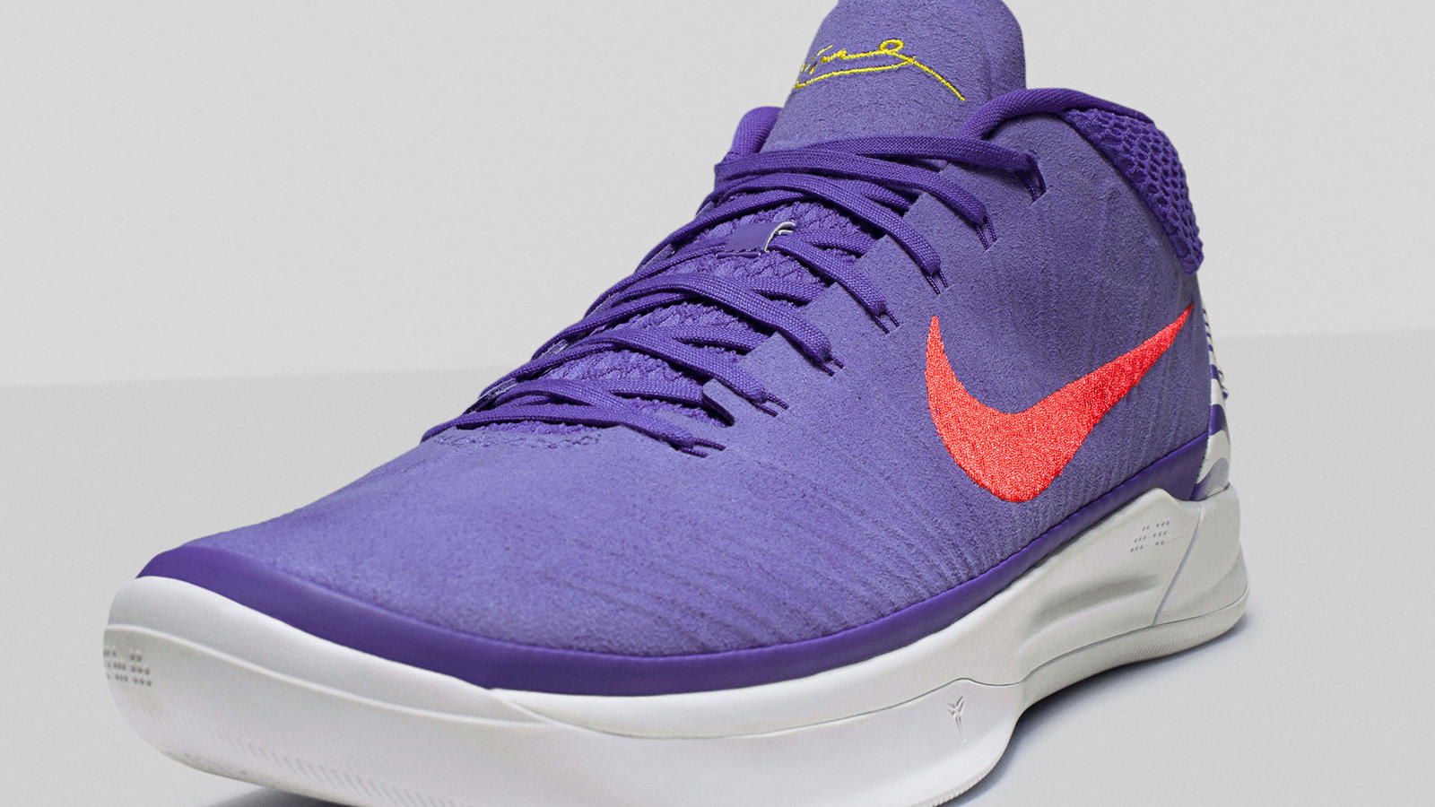 timeless design 3505d 3b525 Nike Basketball WNBA All Star Kobe A.D.