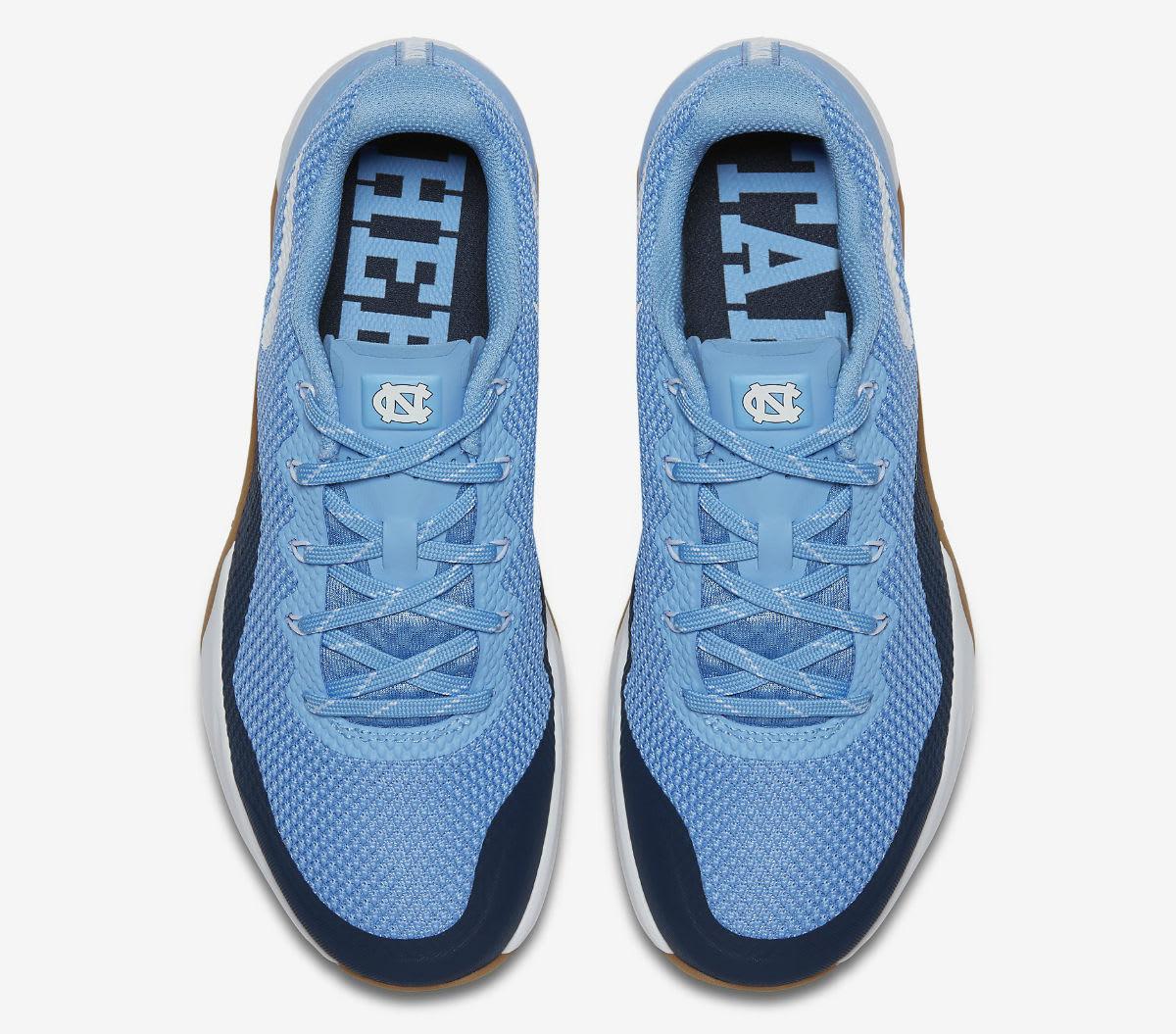 Nike Metcon Repper DSX UNC Release Date (2)