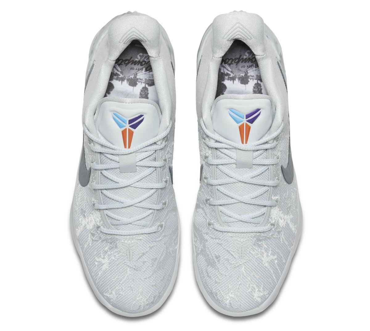 Nike Kobe AD Compton Release Date Top 852425-011